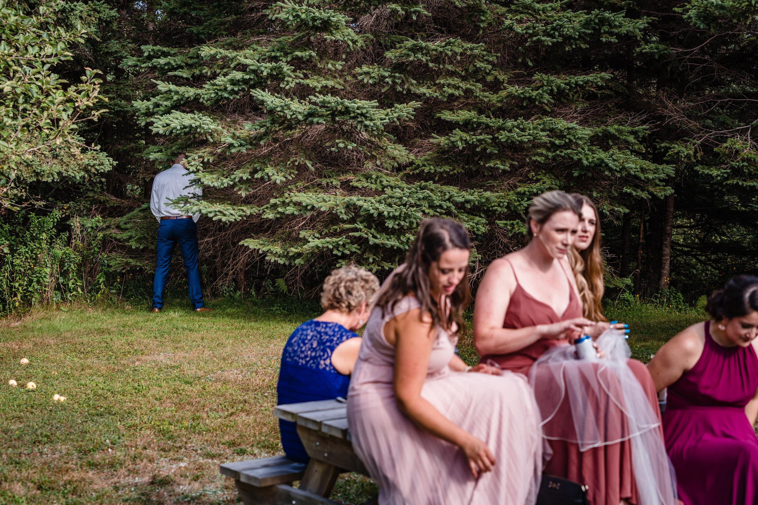 Janelle-Mitch-Halifax-Wedding-Nova-Scotia-Photography (87 of 163).jpg