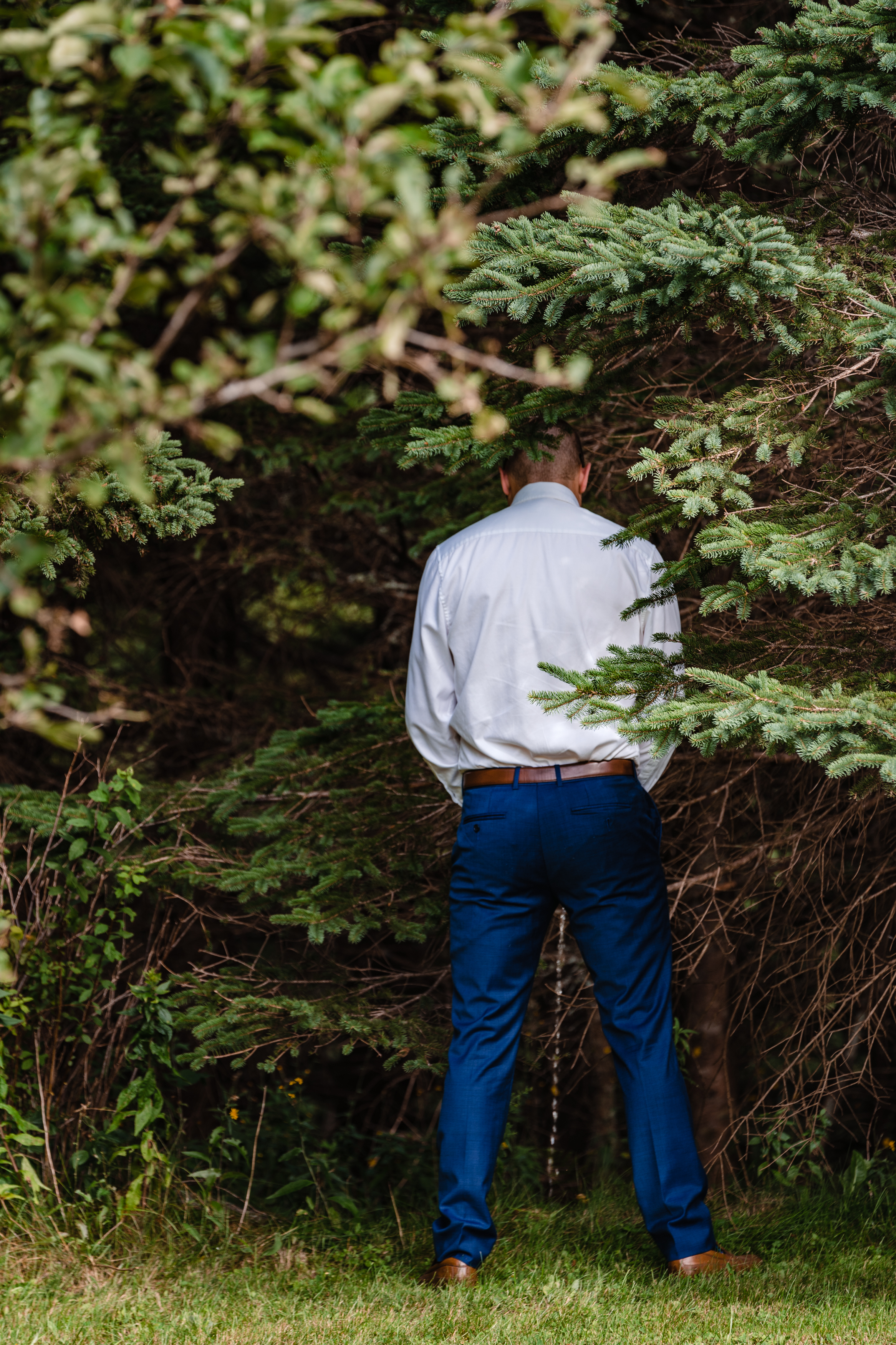 Janelle-Mitch-Halifax-Wedding-Nova-Scotia-Photography (88 of 163).jpg