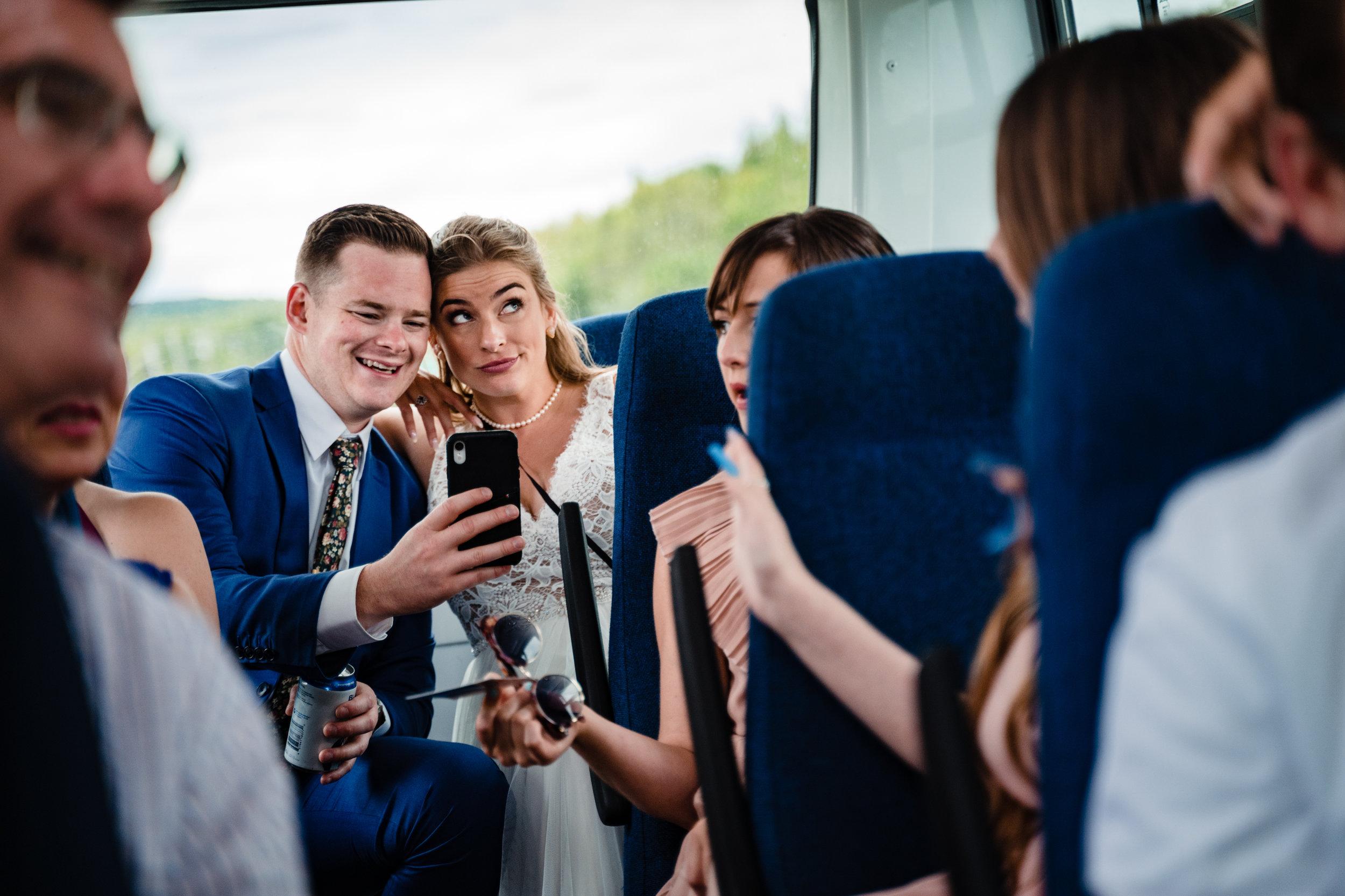 Janelle-Mitch-Halifax-Wedding-Nova-Scotia-Photography (92 of 163).jpg