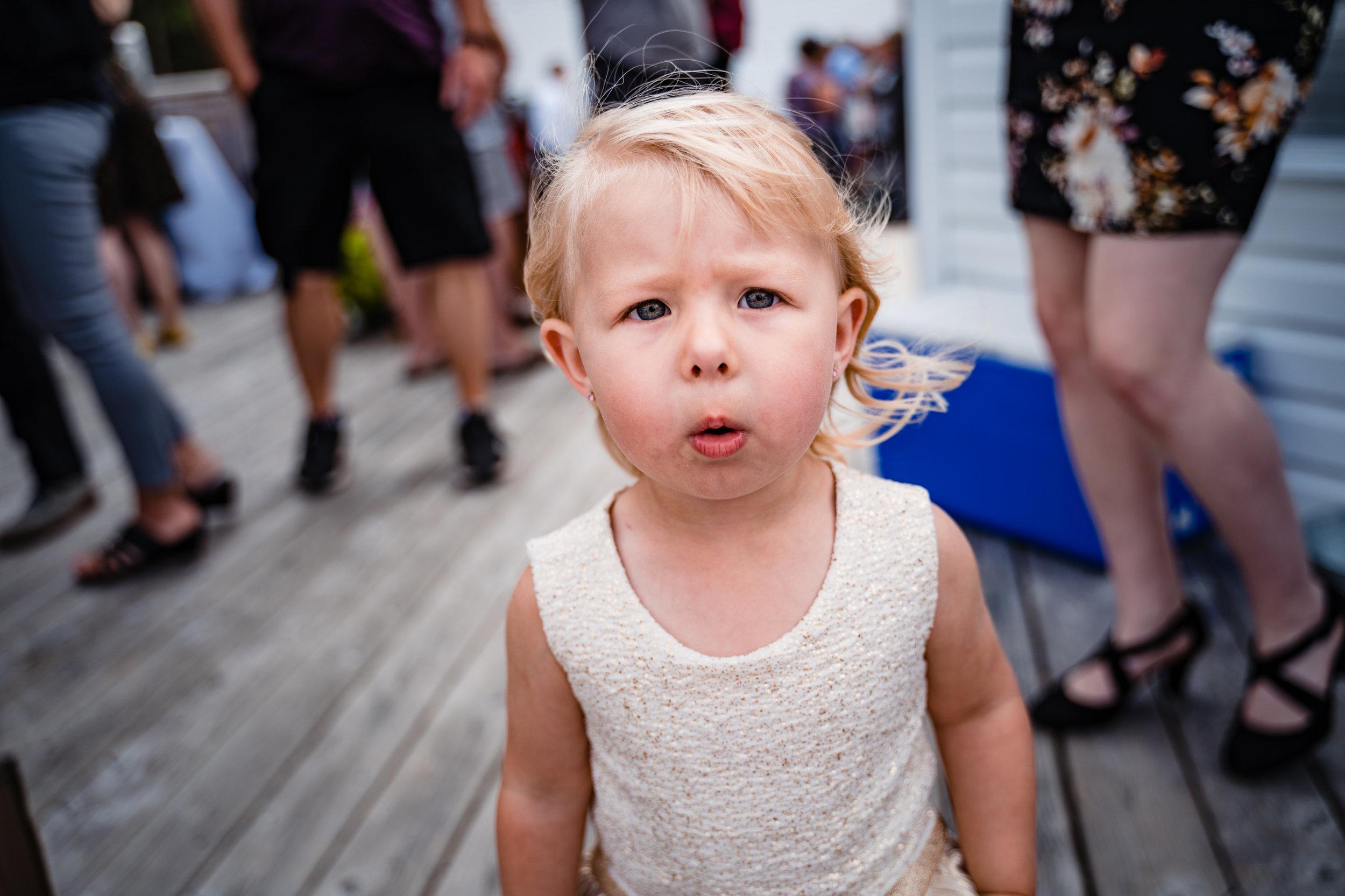Janelle-Mitch-Halifax-Wedding-Nova-Scotia-Photography (95 of 163).jpg