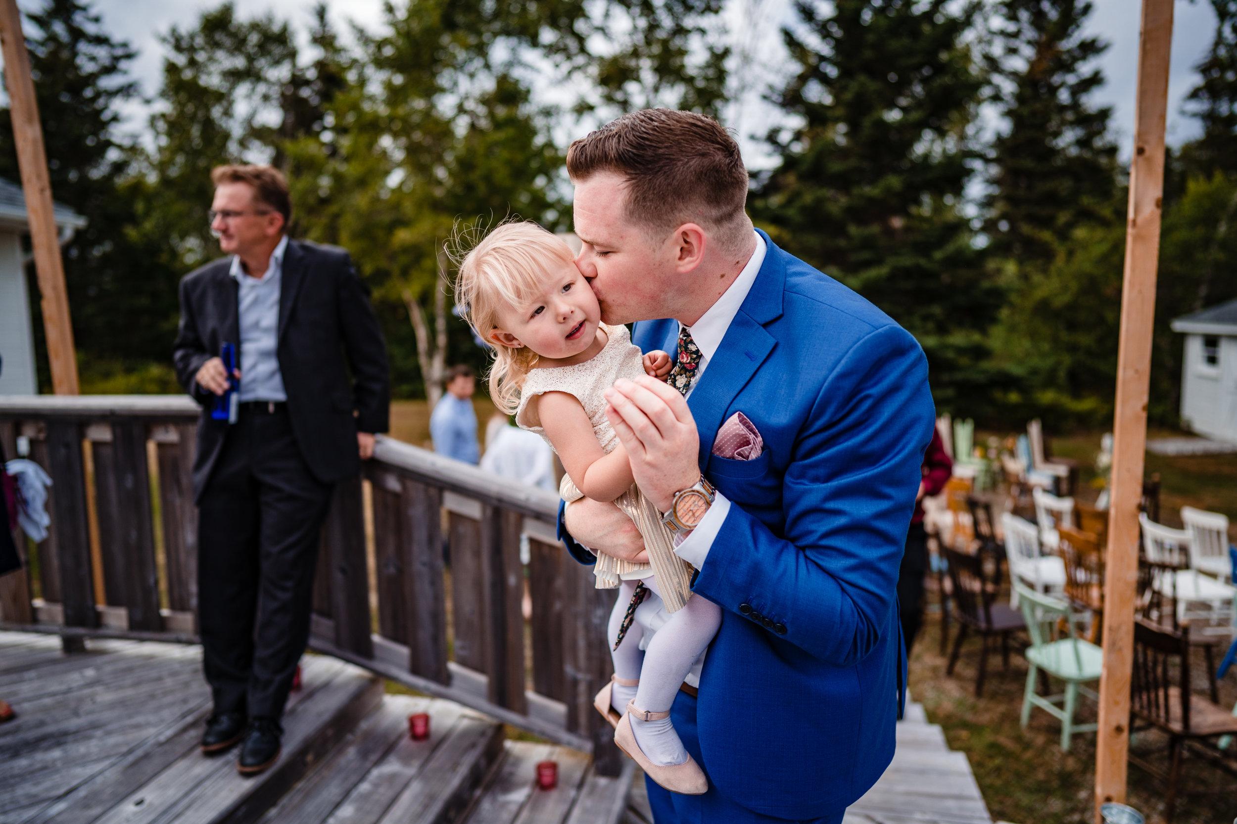 Janelle-Mitch-Halifax-Wedding-Nova-Scotia-Photography (96 of 163).jpg