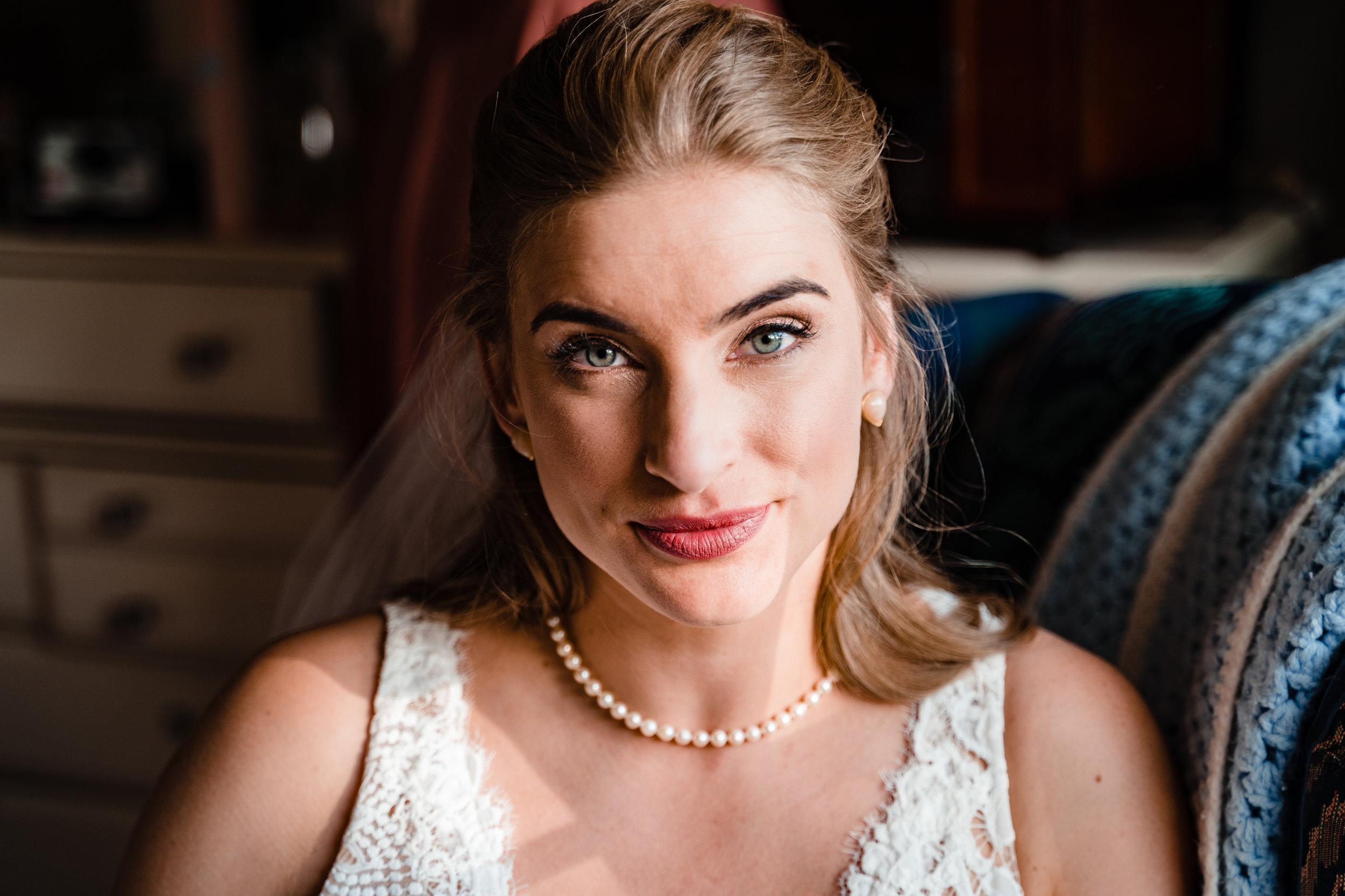 Janelle-Mitch-Halifax-Wedding-Nova-Scotia-Photography (97 of 163).jpg
