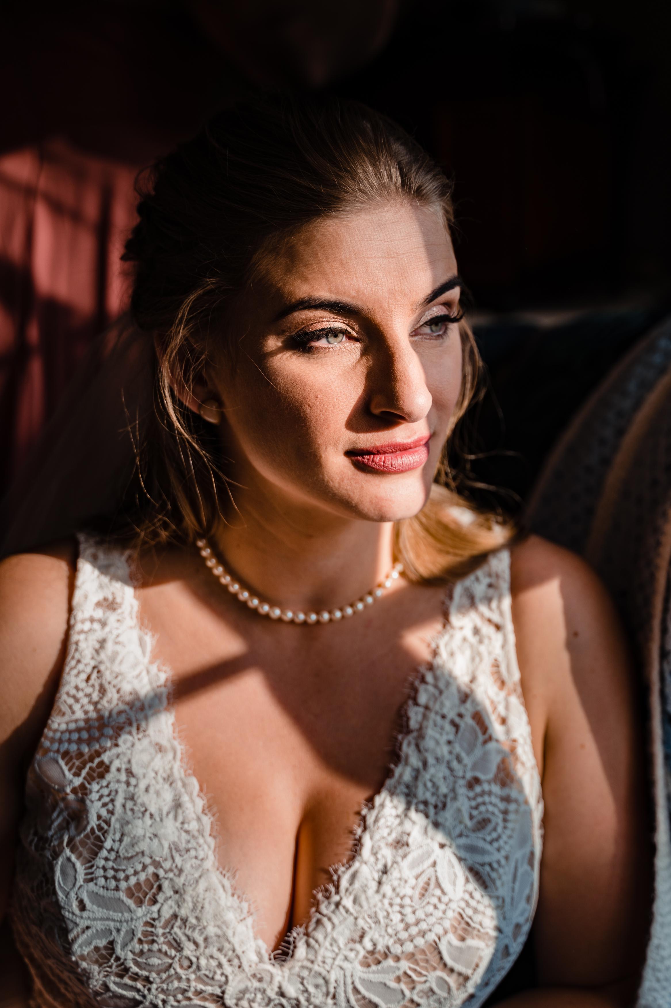 Janelle-Mitch-Halifax-Wedding-Nova-Scotia-Photography (98 of 163).jpg