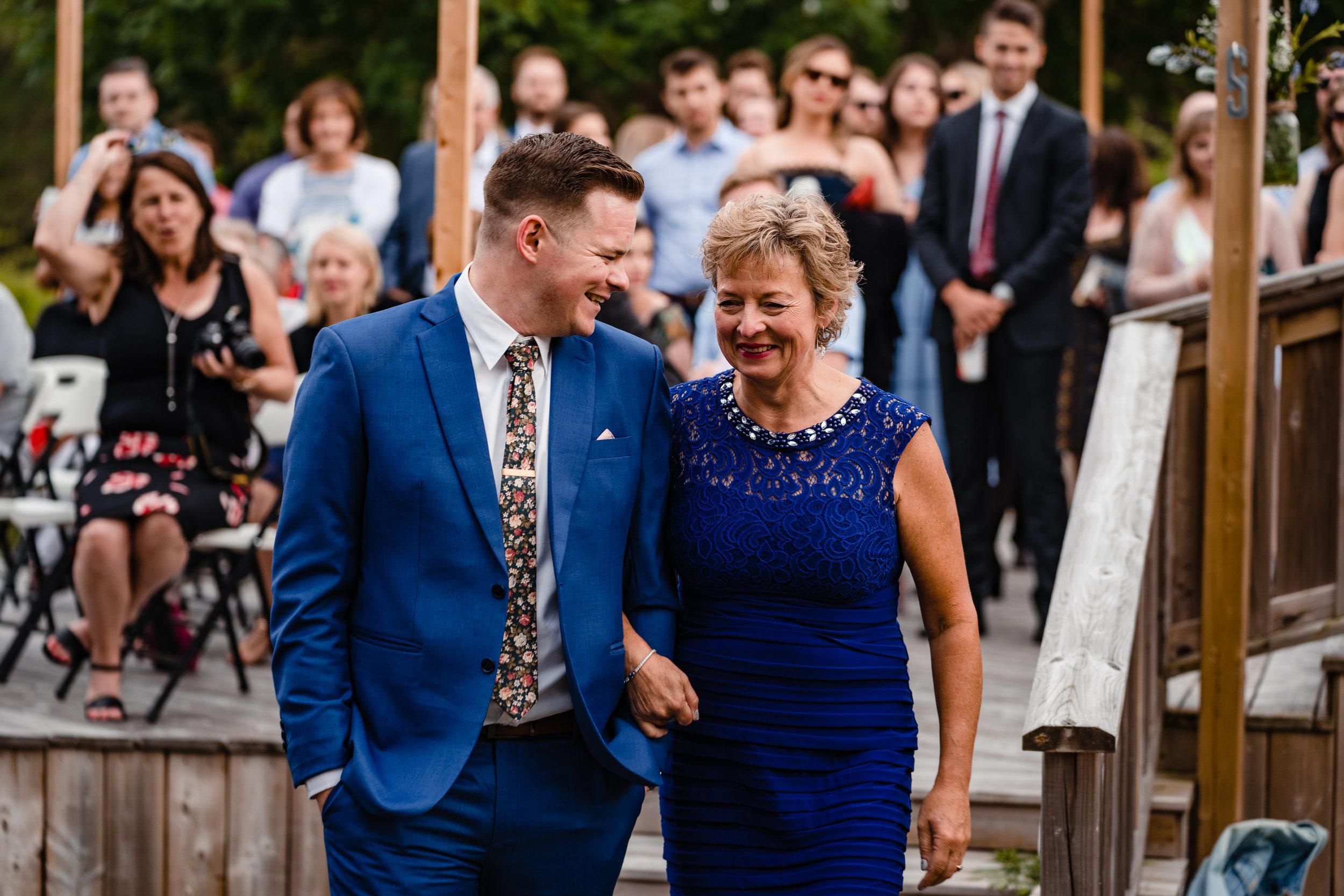 Janelle-Mitch-Halifax-Wedding-Nova-Scotia-Photography (100 of 163).jpg