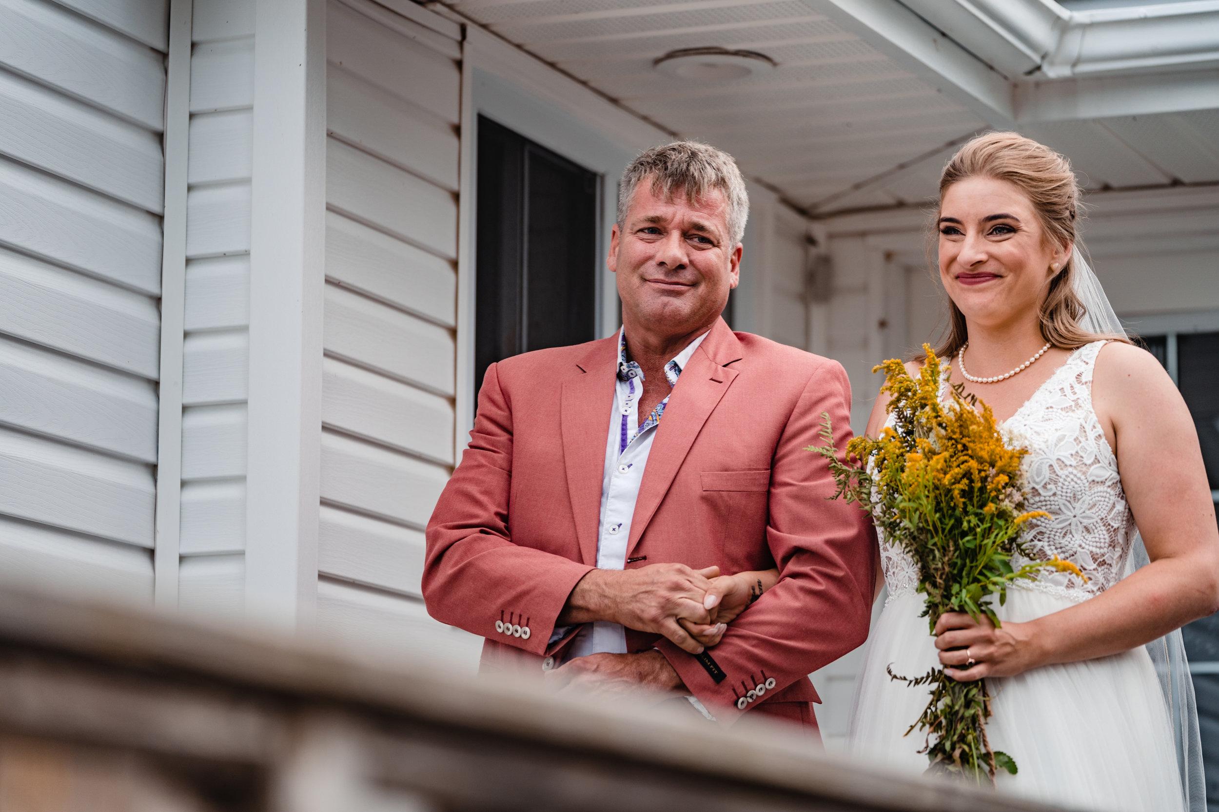 Janelle-Mitch-Halifax-Wedding-Nova-Scotia-Photography (101 of 163).jpg