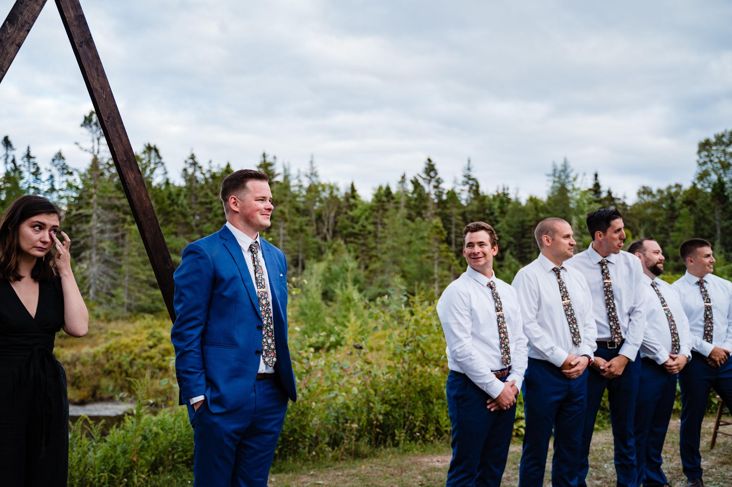 Janelle-Mitch-Halifax-Wedding-Nova-Scotia-Photography (102 of 163).jpg
