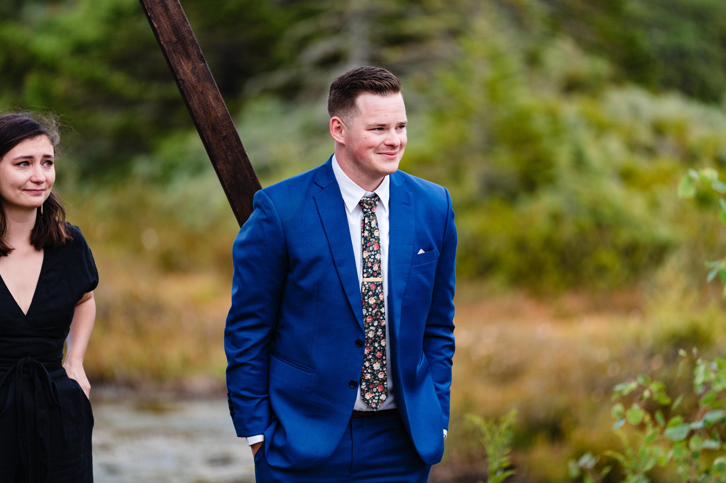 Janelle-Mitch-Halifax-Wedding-Nova-Scotia-Photography (103 of 163).jpg
