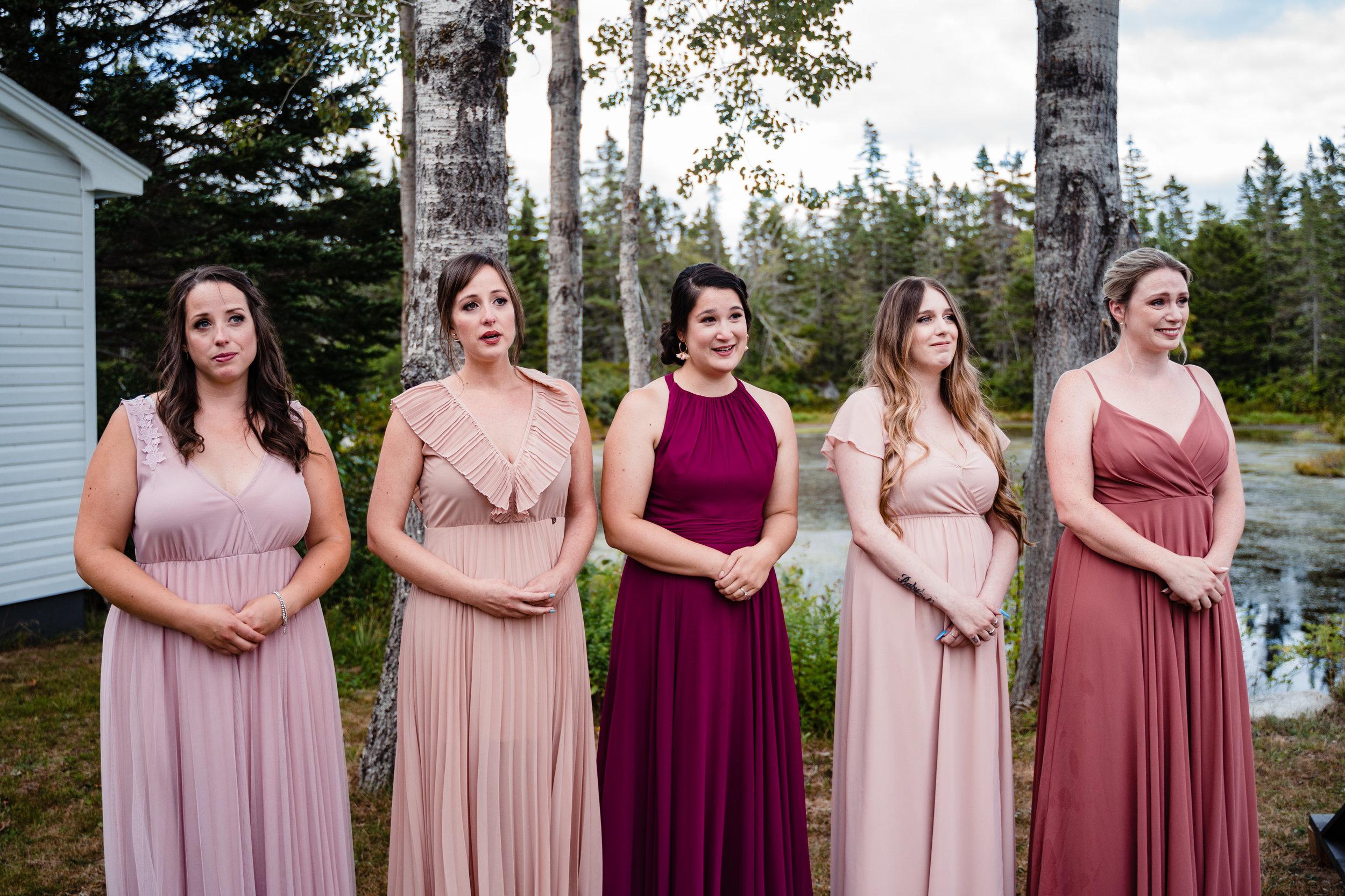 Janelle-Mitch-Halifax-Wedding-Nova-Scotia-Photography (104 of 163).jpg