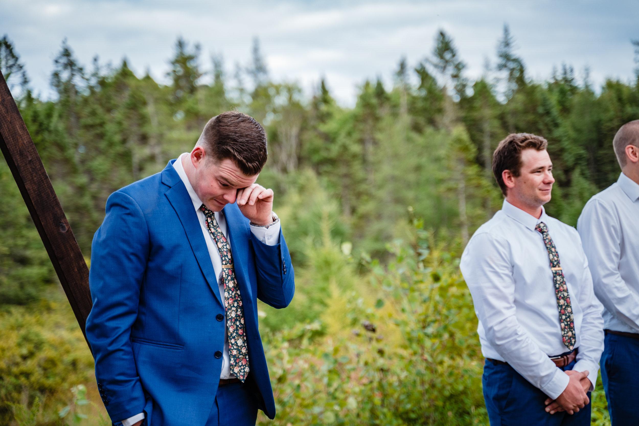 Janelle-Mitch-Halifax-Wedding-Nova-Scotia-Photography (105 of 163).jpg