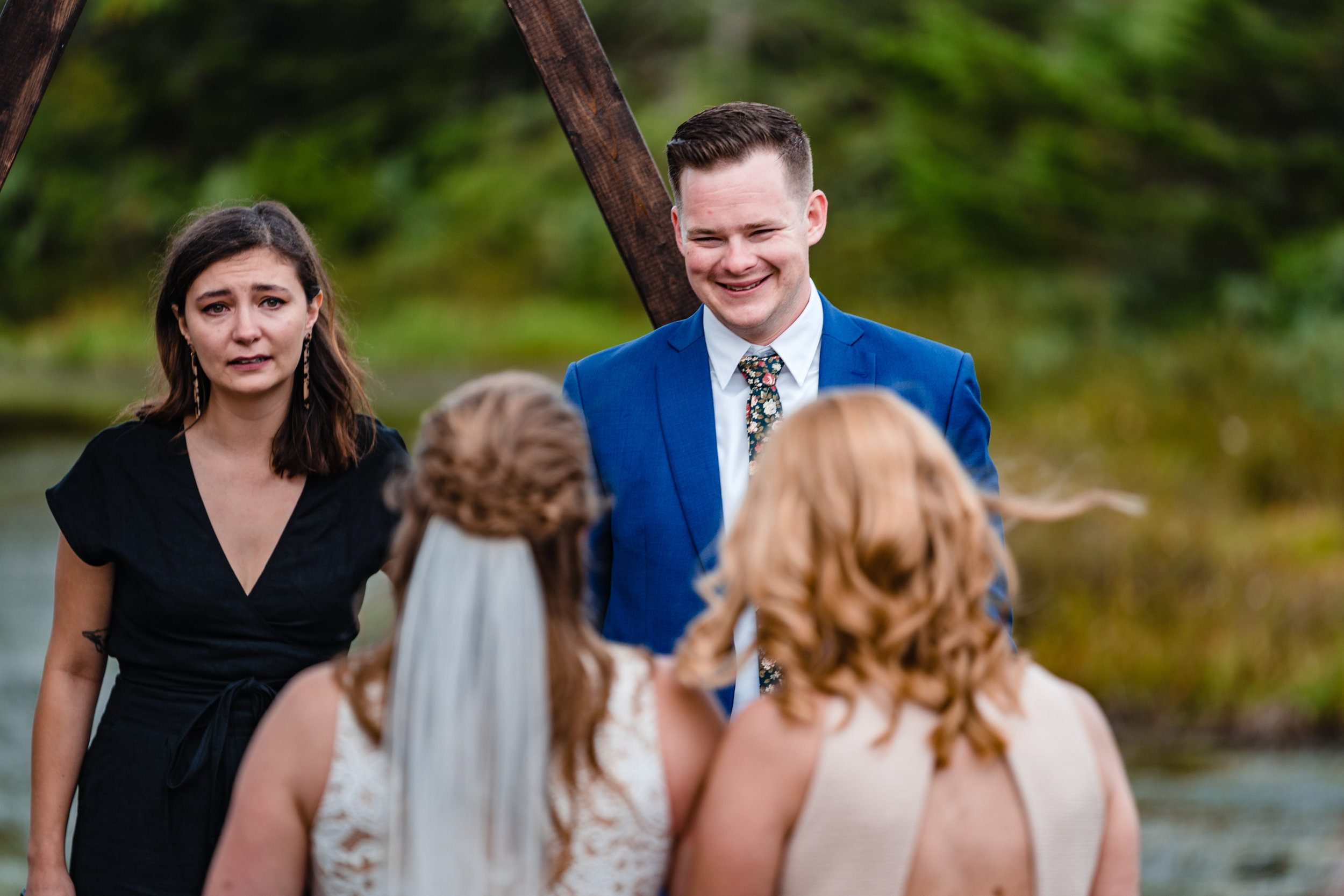 Janelle-Mitch-Halifax-Wedding-Nova-Scotia-Photography (107 of 163).jpg
