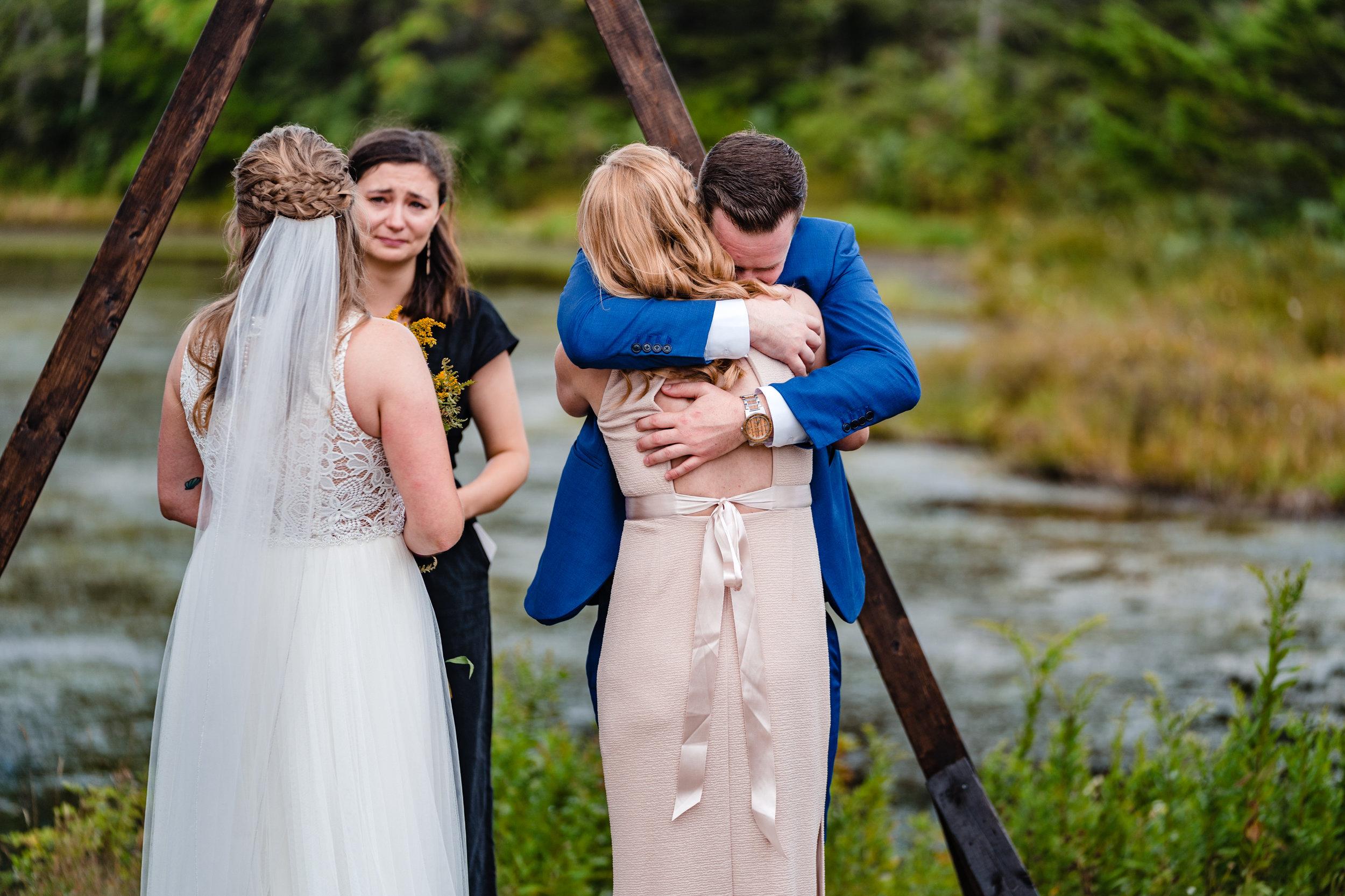 Janelle-Mitch-Halifax-Wedding-Nova-Scotia-Photography (108 of 163).jpg