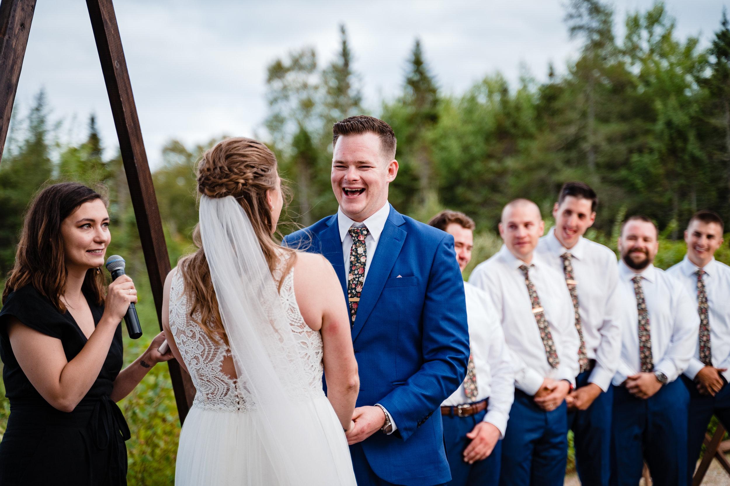 Janelle-Mitch-Halifax-Wedding-Nova-Scotia-Photography (110 of 163).jpg