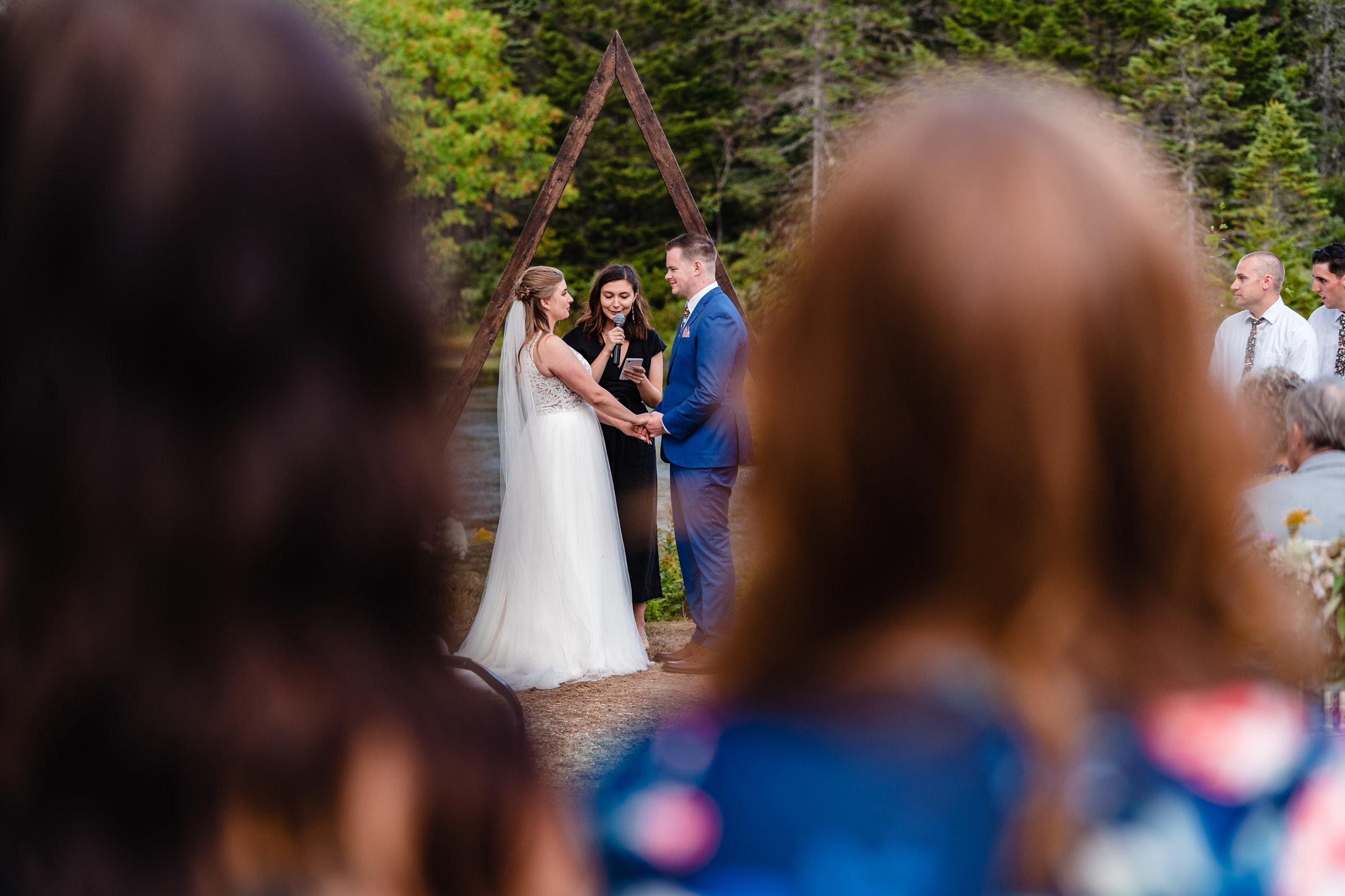 Janelle-Mitch-Halifax-Wedding-Nova-Scotia-Photography (114 of 163).jpg