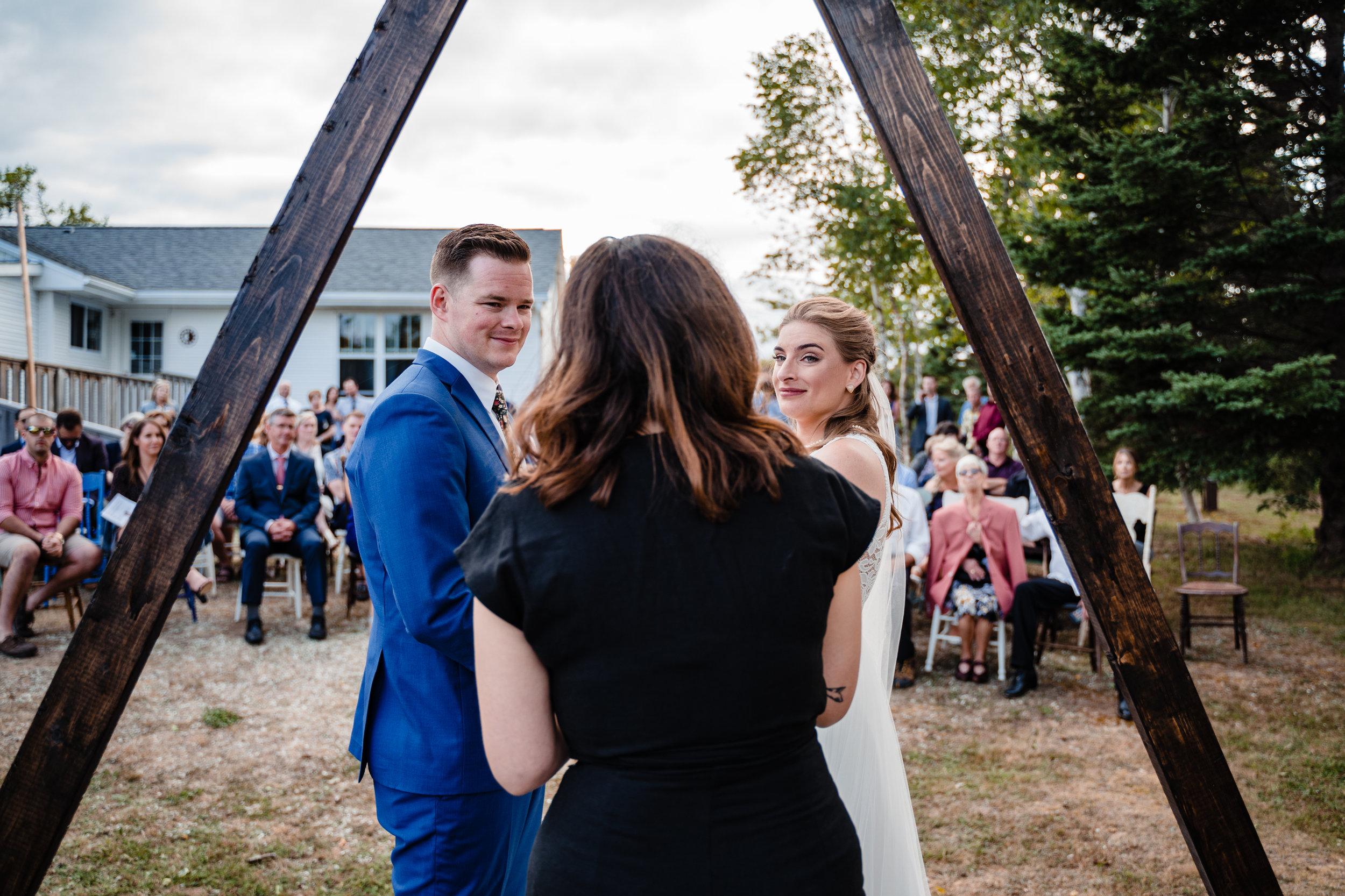 Janelle-Mitch-Halifax-Wedding-Nova-Scotia-Photography (115 of 163).jpg