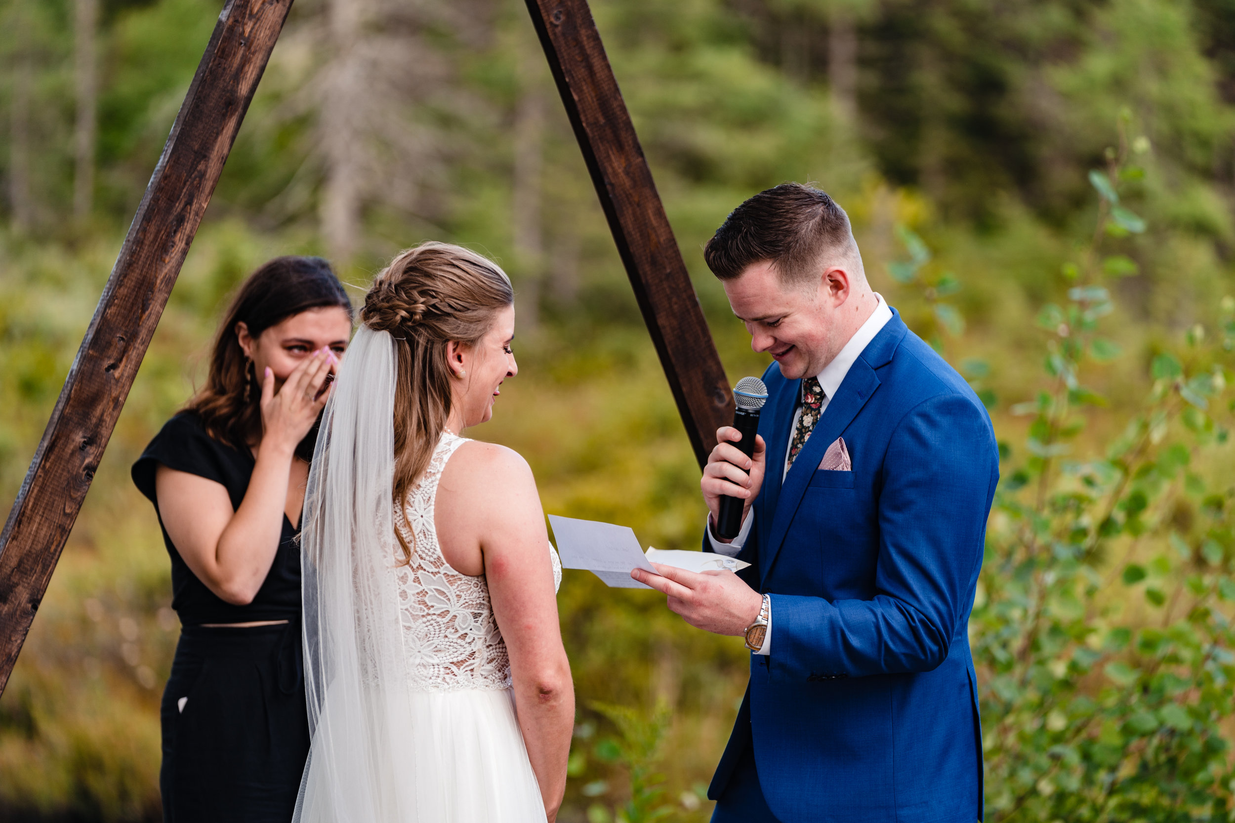 Janelle-Mitch-Halifax-Wedding-Nova-Scotia-Photography (116 of 163).jpg