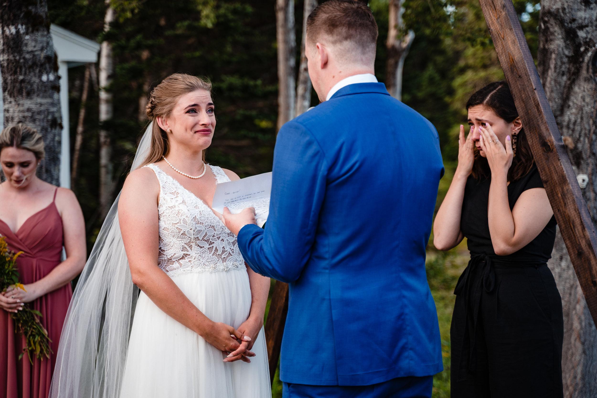 Janelle-Mitch-Halifax-Wedding-Nova-Scotia-Photography (118 of 163).jpg
