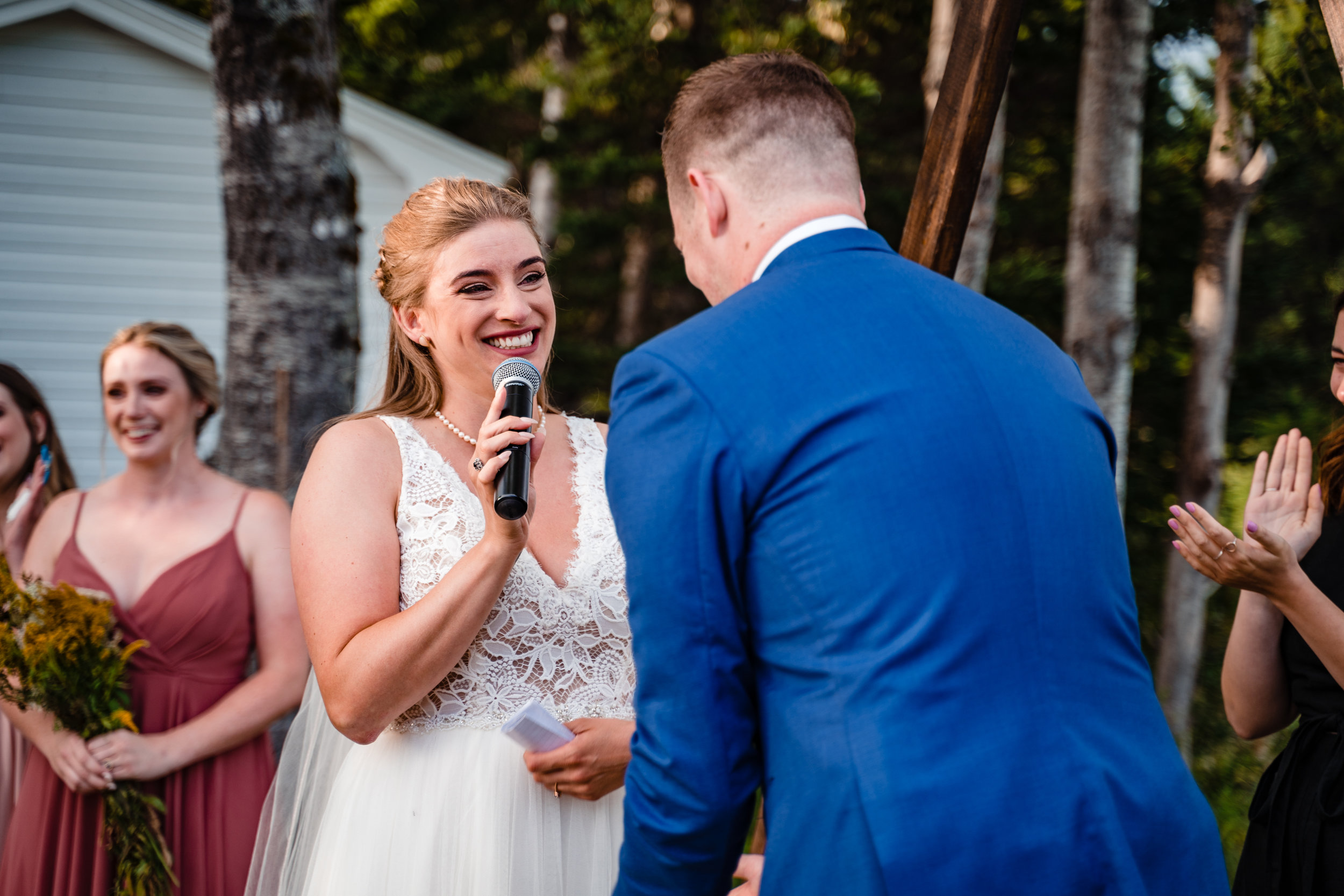 Janelle-Mitch-Halifax-Wedding-Nova-Scotia-Photography (120 of 163).jpg