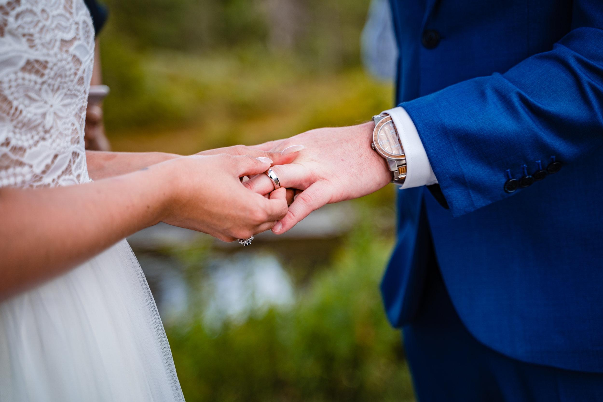 Janelle-Mitch-Halifax-Wedding-Nova-Scotia-Photography (121 of 163).jpg