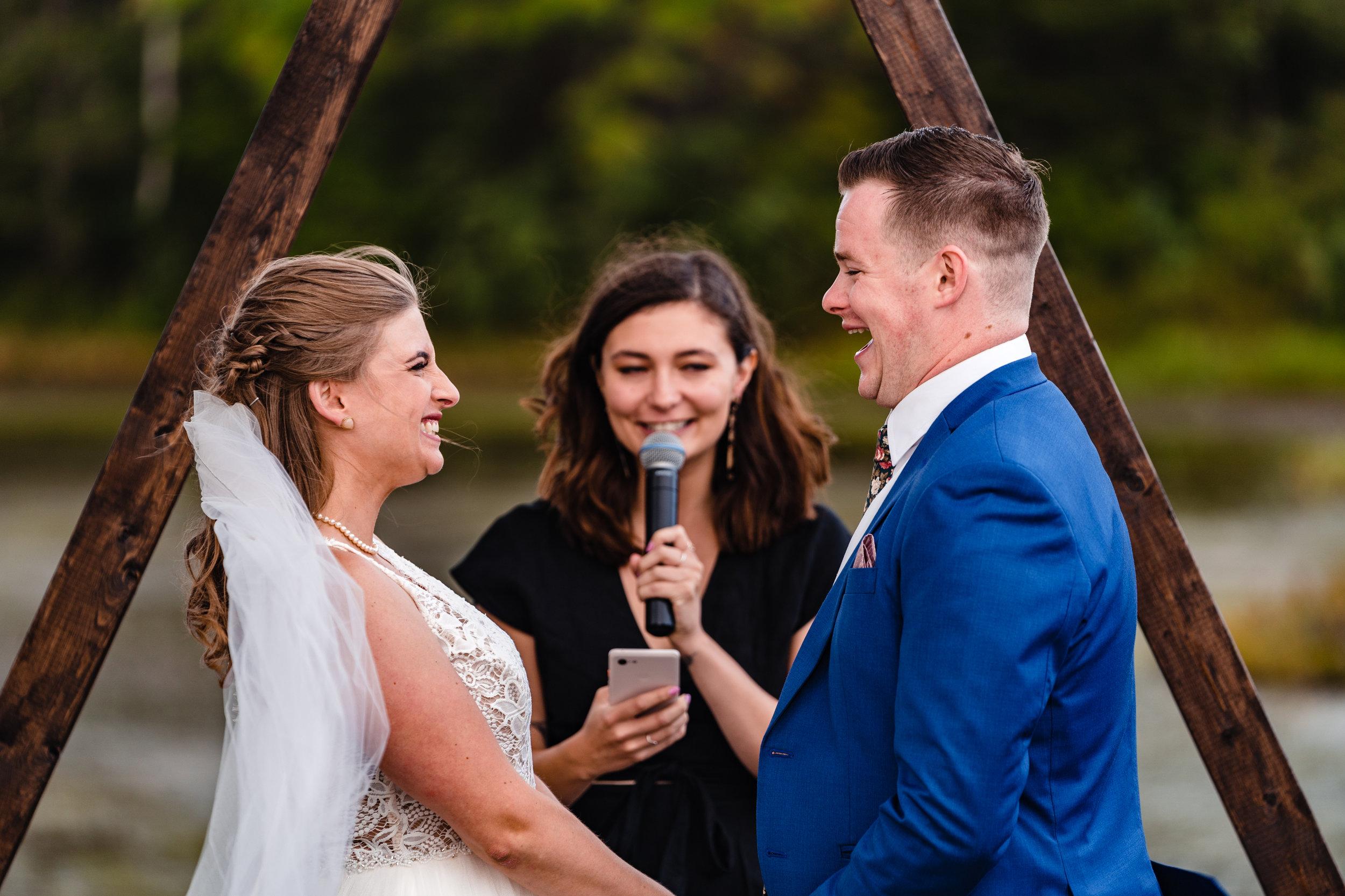 Janelle-Mitch-Halifax-Wedding-Nova-Scotia-Photography (125 of 163).jpg