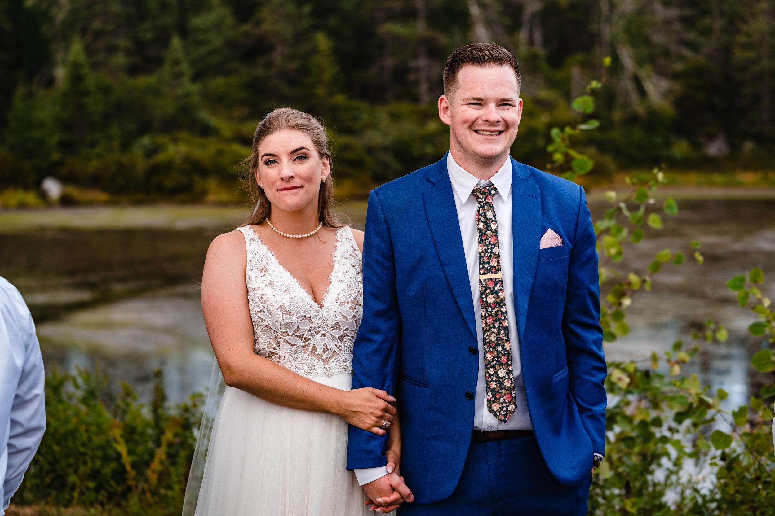 Janelle-Mitch-Halifax-Wedding-Nova-Scotia-Photography (124 of 163).jpg