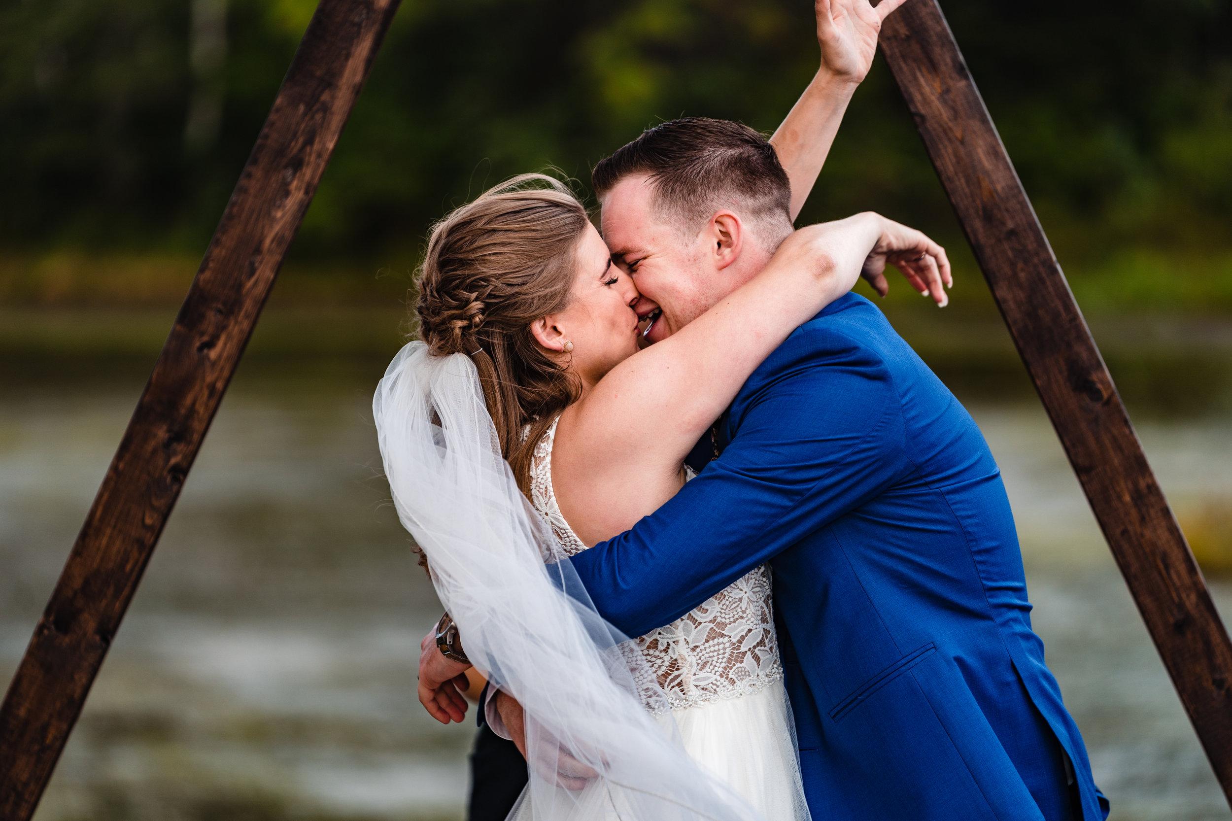 Janelle-Mitch-Halifax-Wedding-Nova-Scotia-Photography (126 of 163).jpg