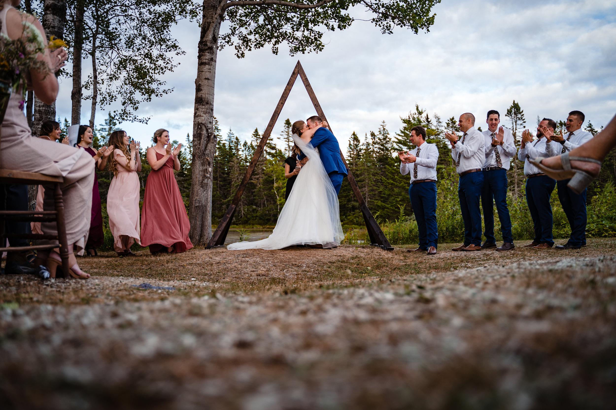 Janelle-Mitch-Halifax-Wedding-Nova-Scotia-Photography (127 of 163).jpg