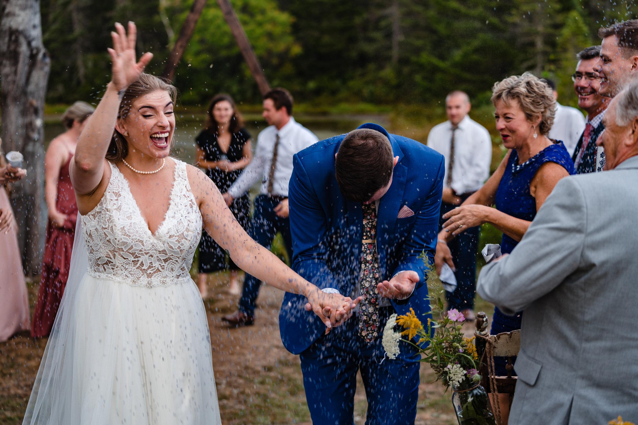 Janelle-Mitch-Halifax-Wedding-Nova-Scotia-Photography (128 of 163).jpg