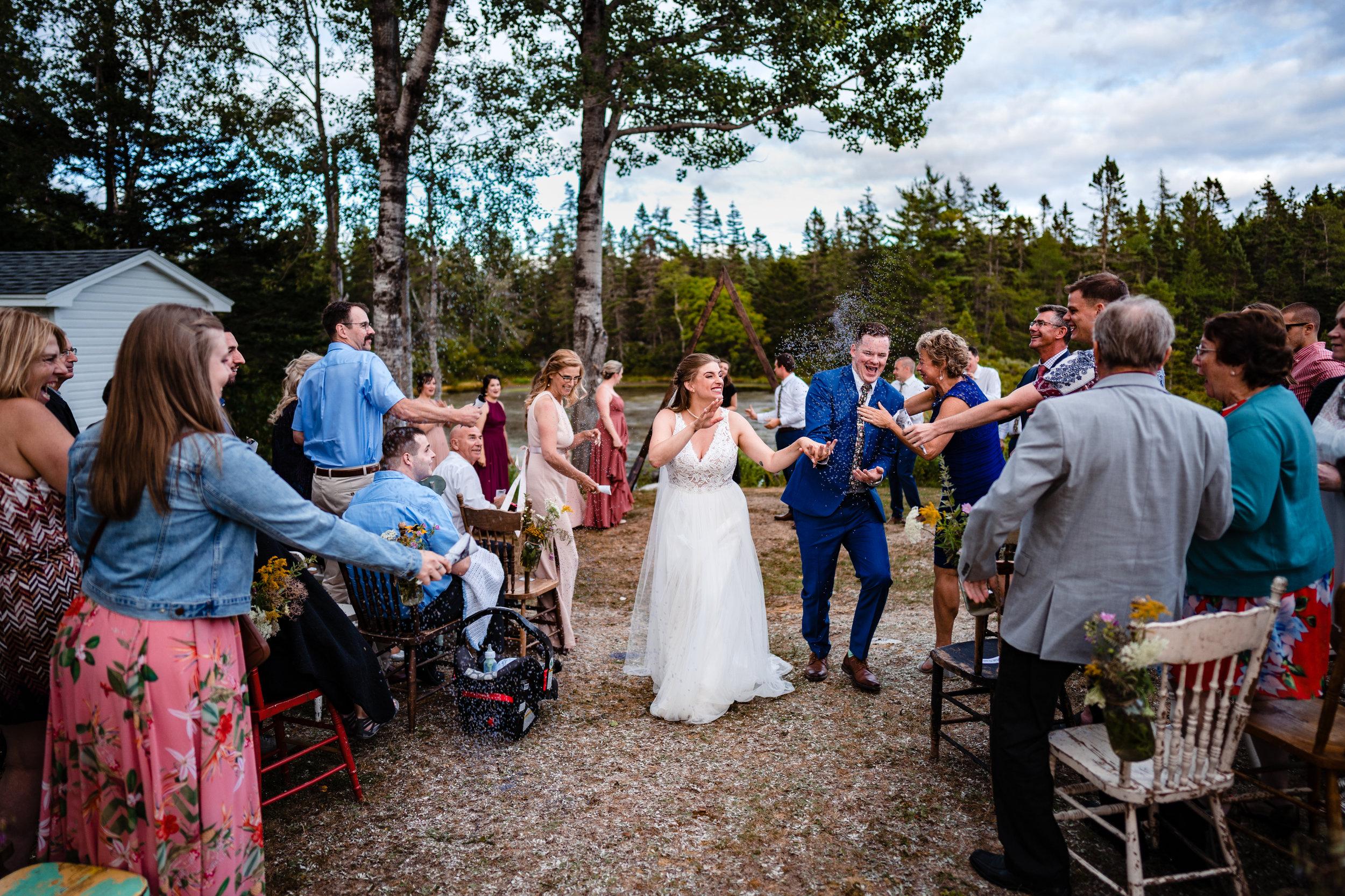 Janelle-Mitch-Halifax-Wedding-Nova-Scotia-Photography (129 of 163).jpg