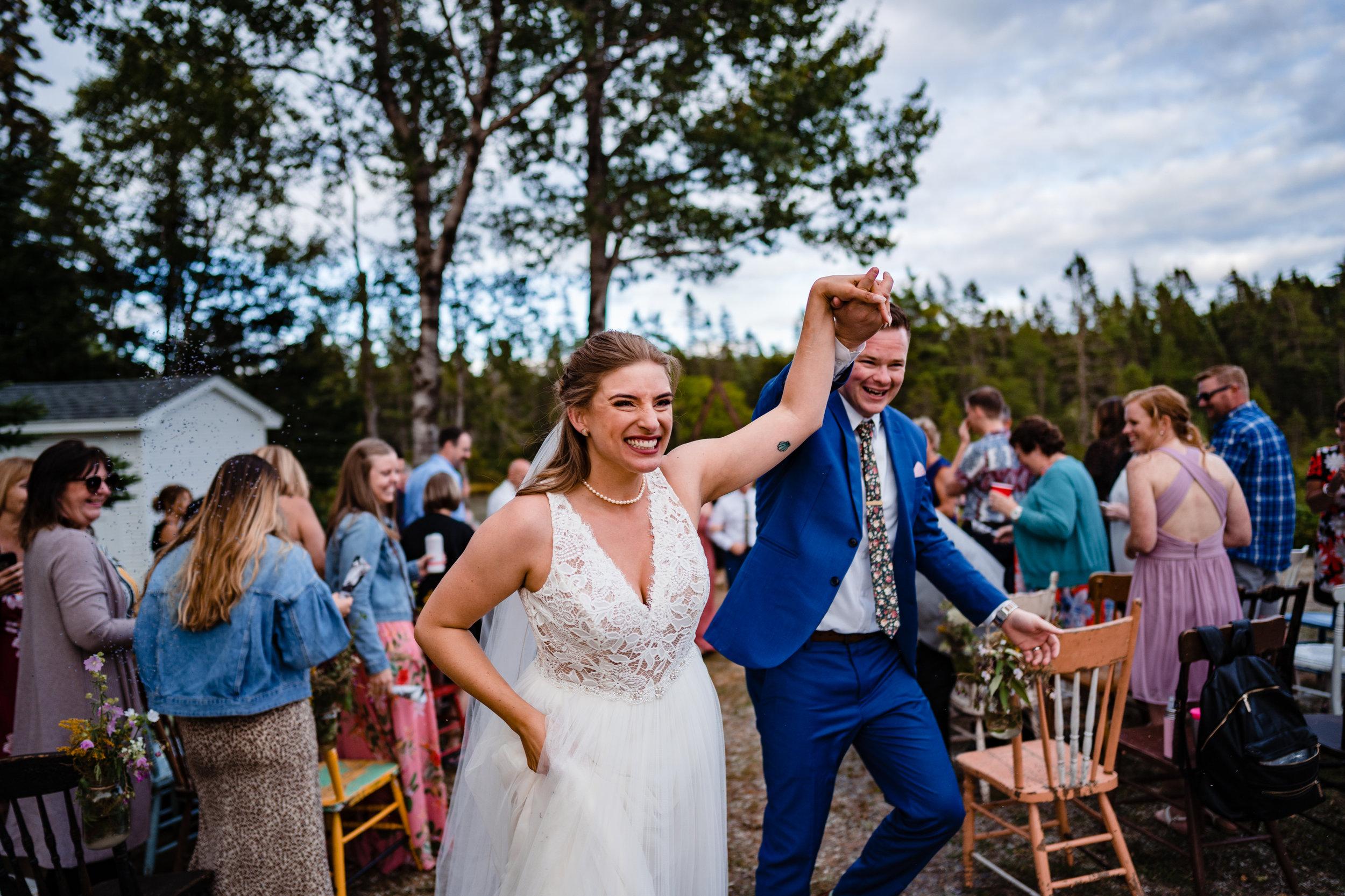 Janelle-Mitch-Halifax-Wedding-Nova-Scotia-Photography (130 of 163).jpg