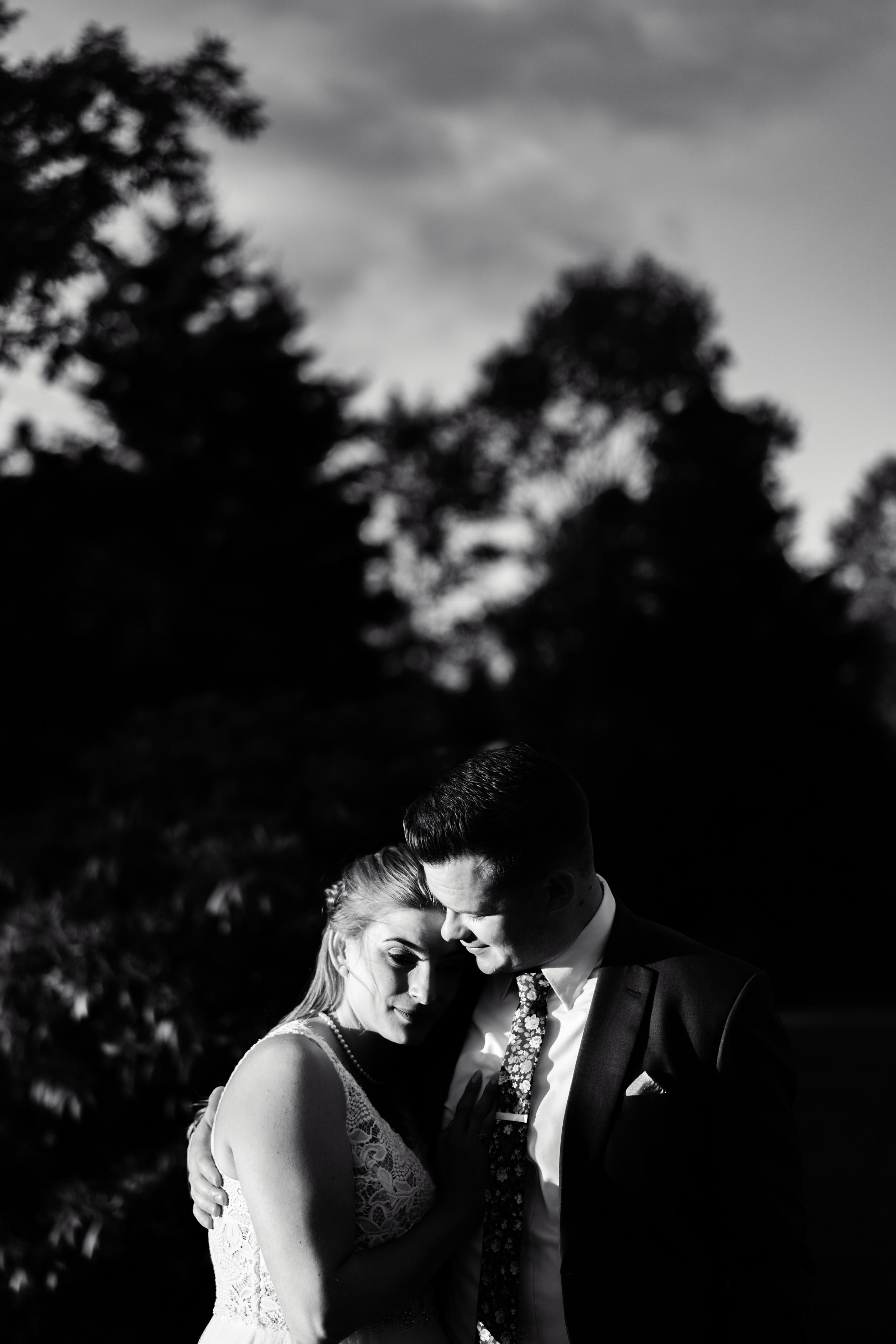 Janelle-Mitch-Halifax-Wedding-Nova-Scotia-Photography (133 of 163).jpg