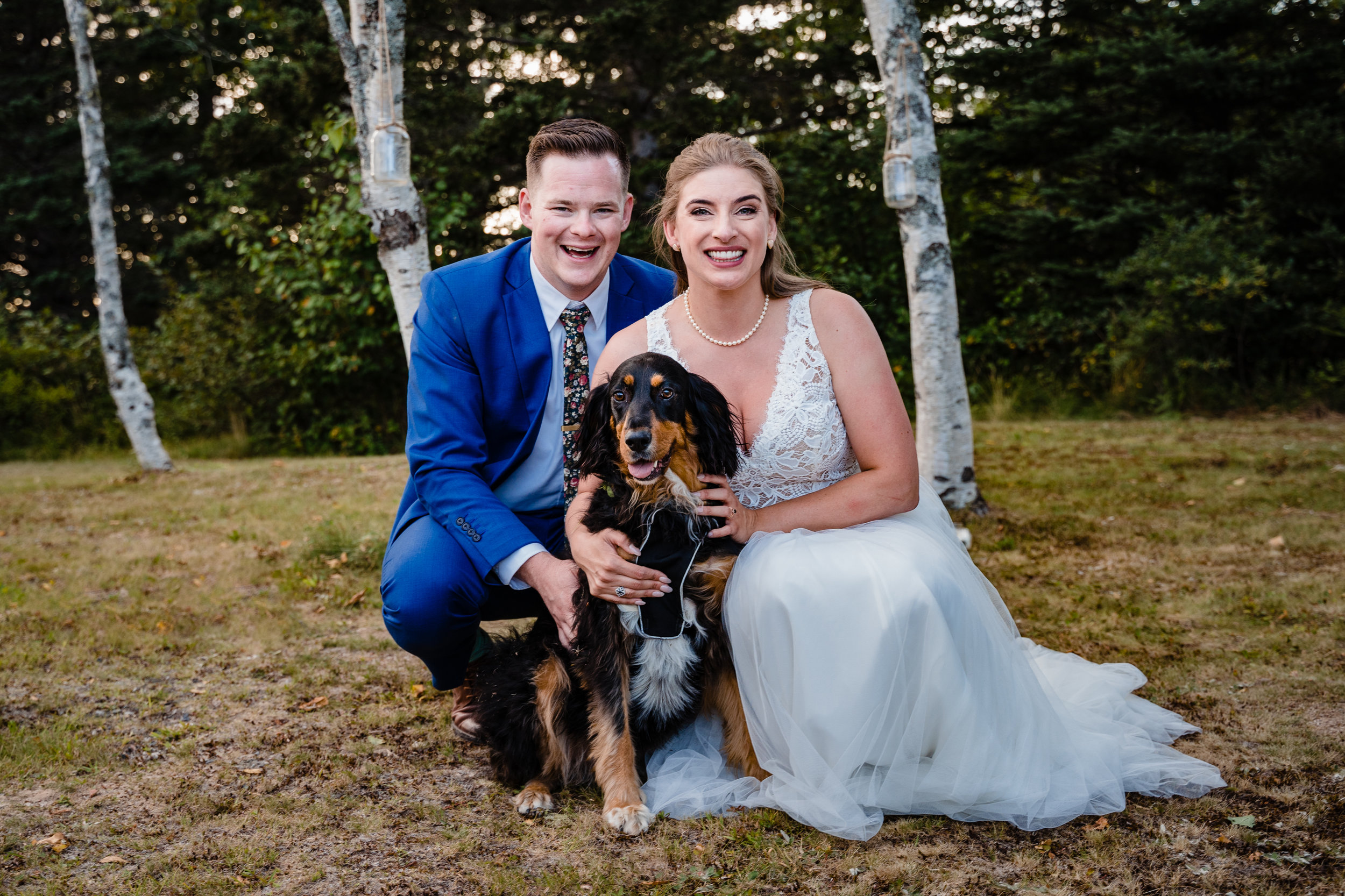 Janelle-Mitch-Halifax-Wedding-Nova-Scotia-Photography (132 of 163).jpg