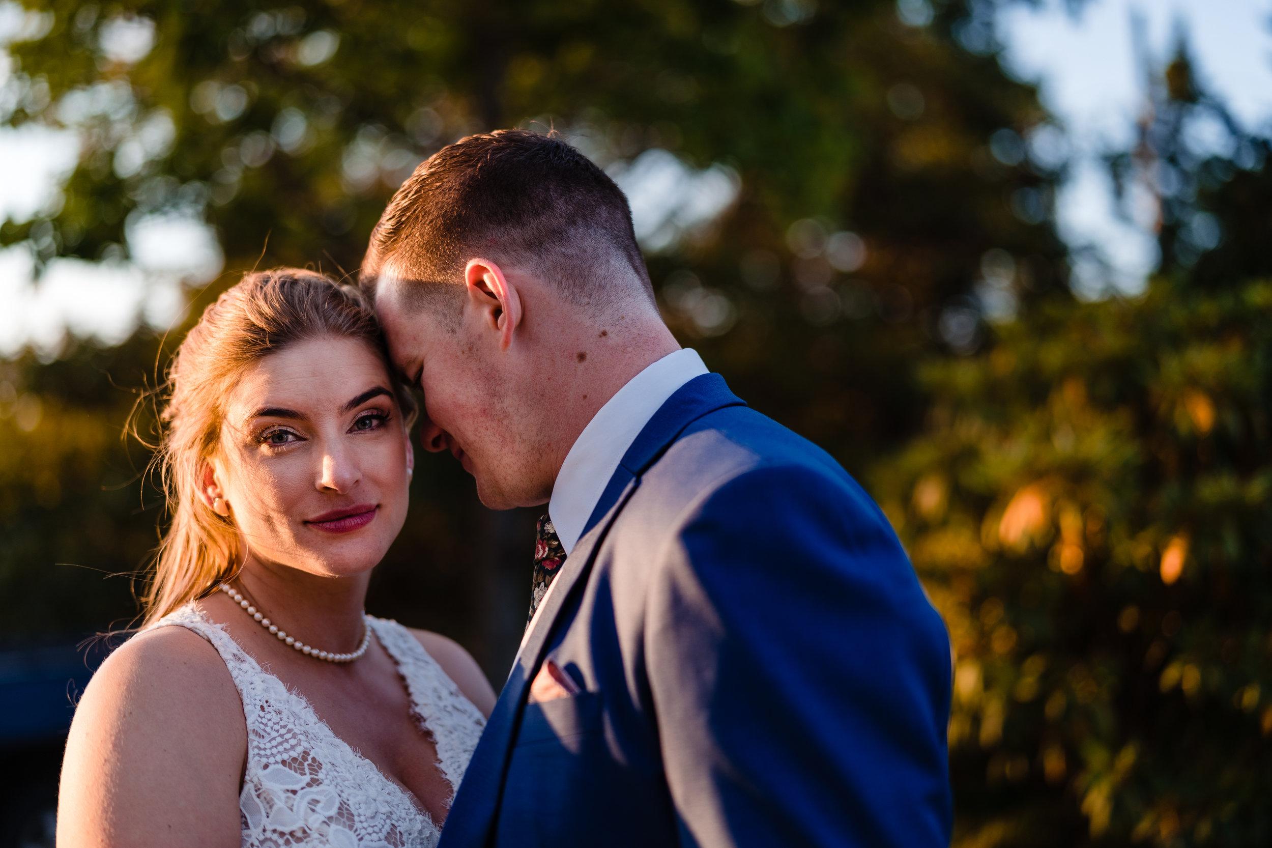 Janelle-Mitch-Halifax-Wedding-Nova-Scotia-Photography (135 of 163).jpg