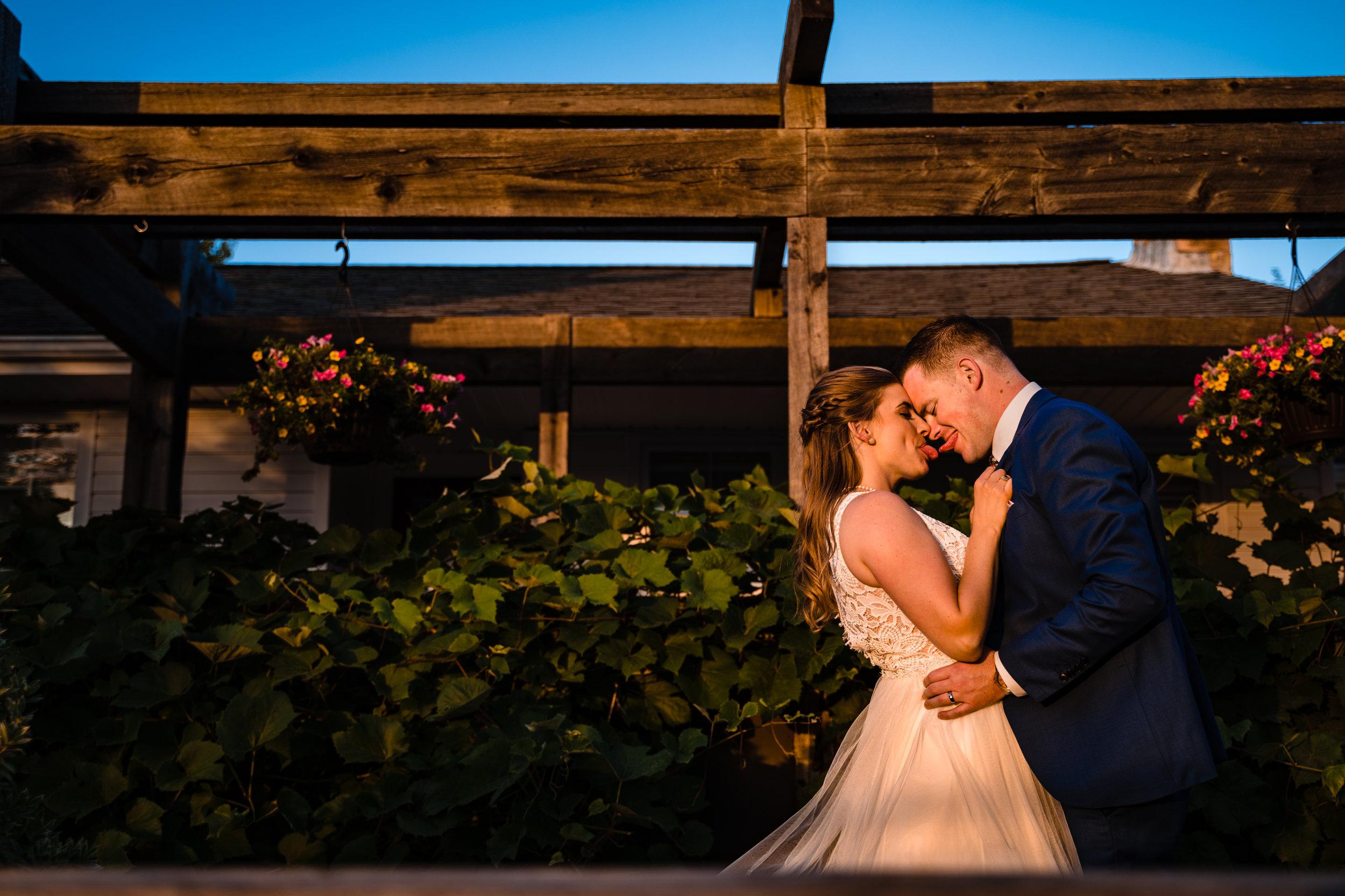 Janelle-Mitch-Halifax-Wedding-Nova-Scotia-Photography (137 of 163).jpg