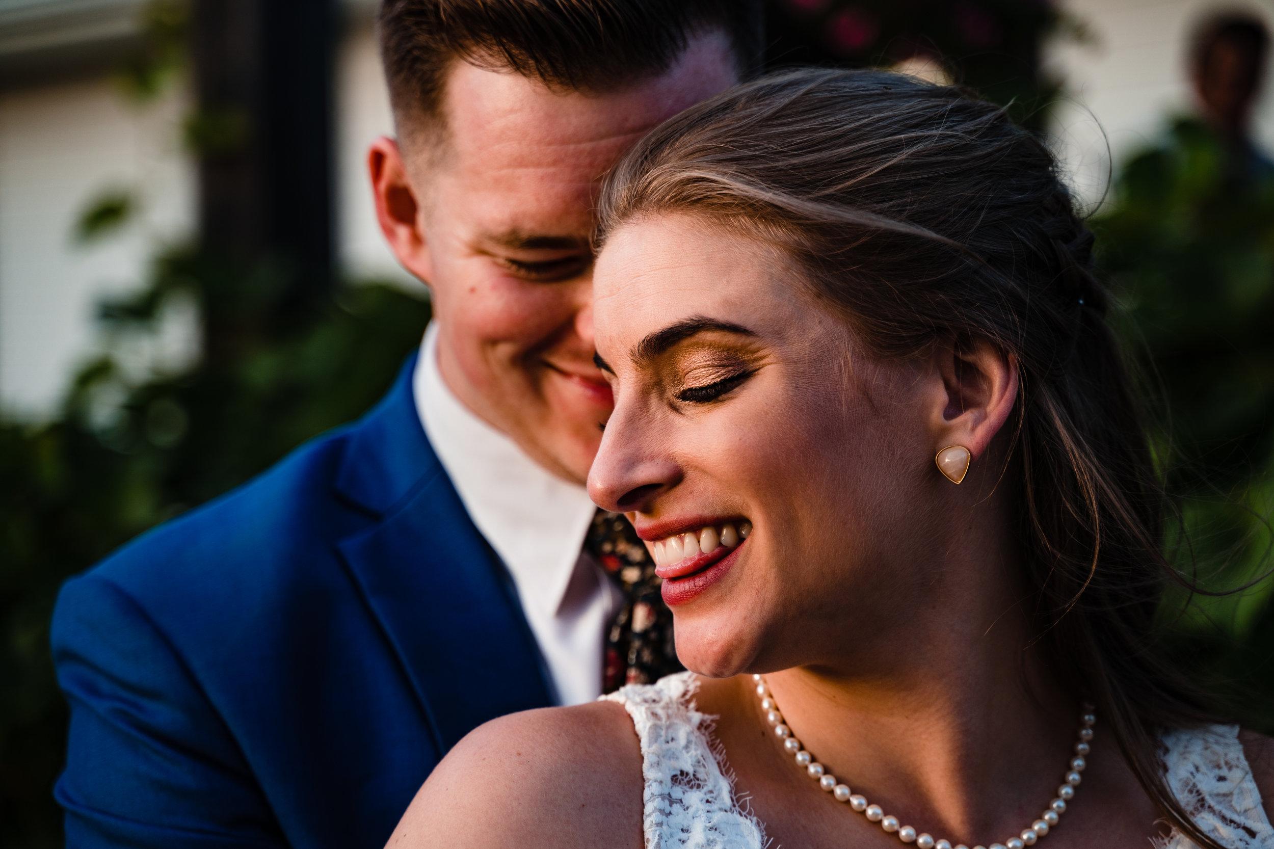 Janelle-Mitch-Halifax-Wedding-Nova-Scotia-Photography (140 of 163).jpg