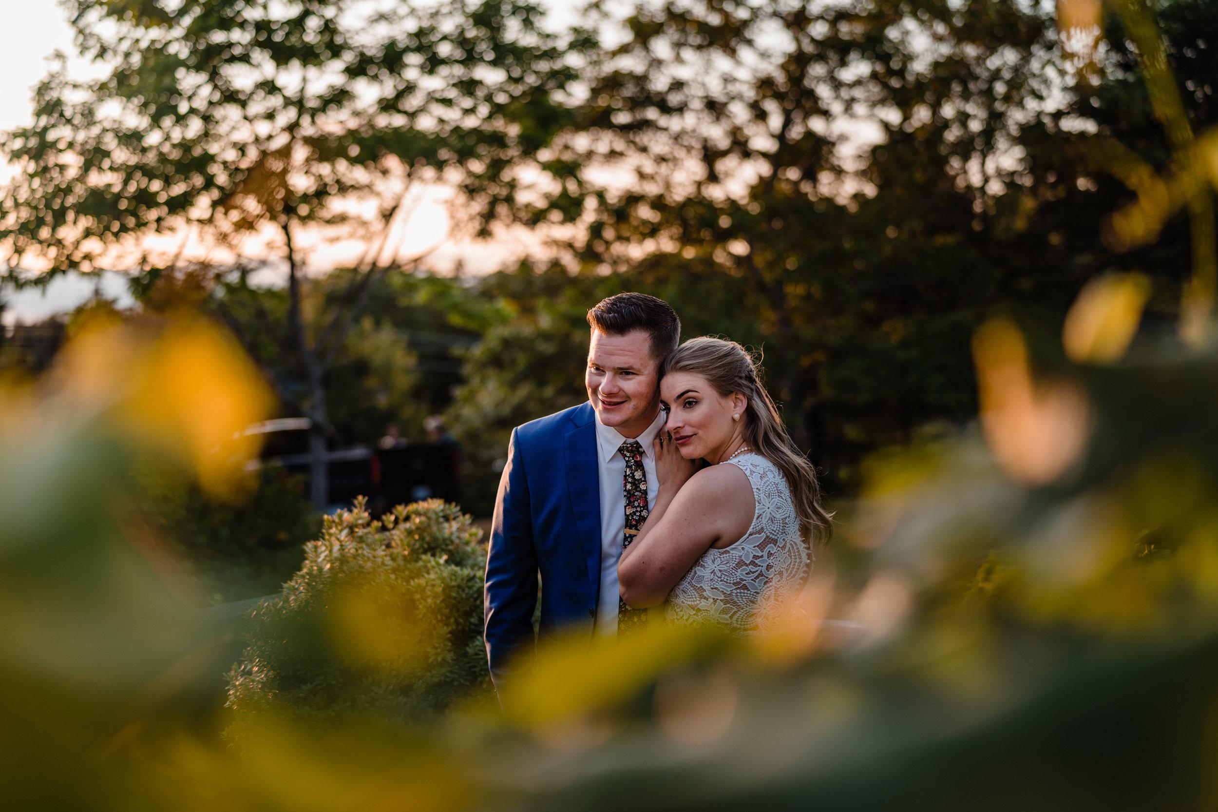 Janelle-Mitch-Halifax-Wedding-Nova-Scotia-Photography (141 of 163).jpg