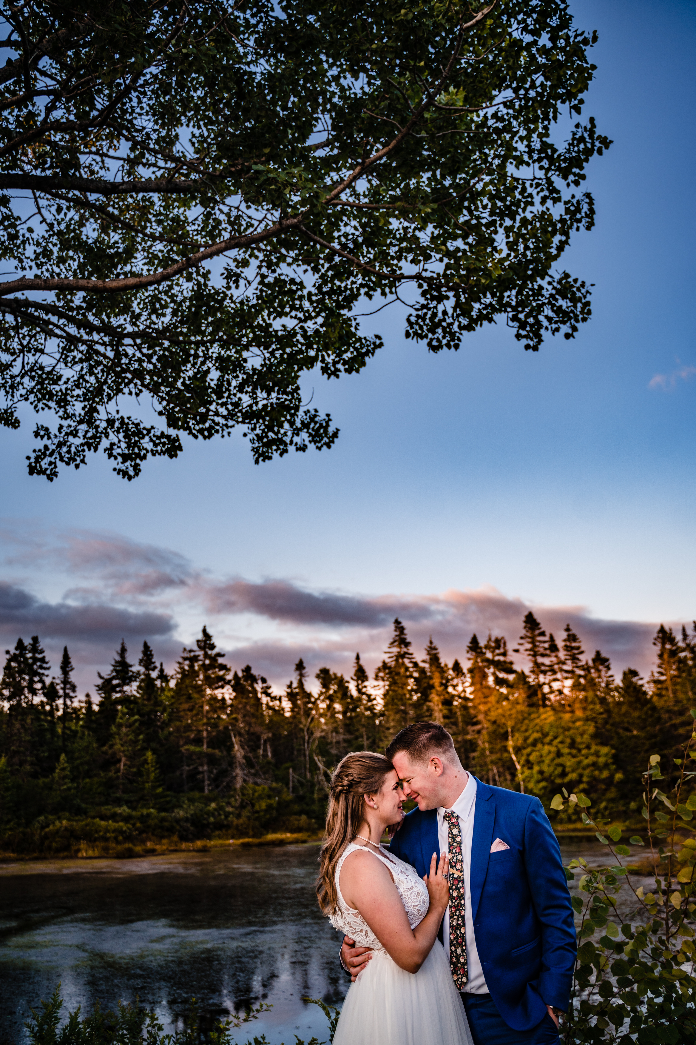 Janelle-Mitch-Halifax-Wedding-Nova-Scotia-Photography (142 of 163).jpg