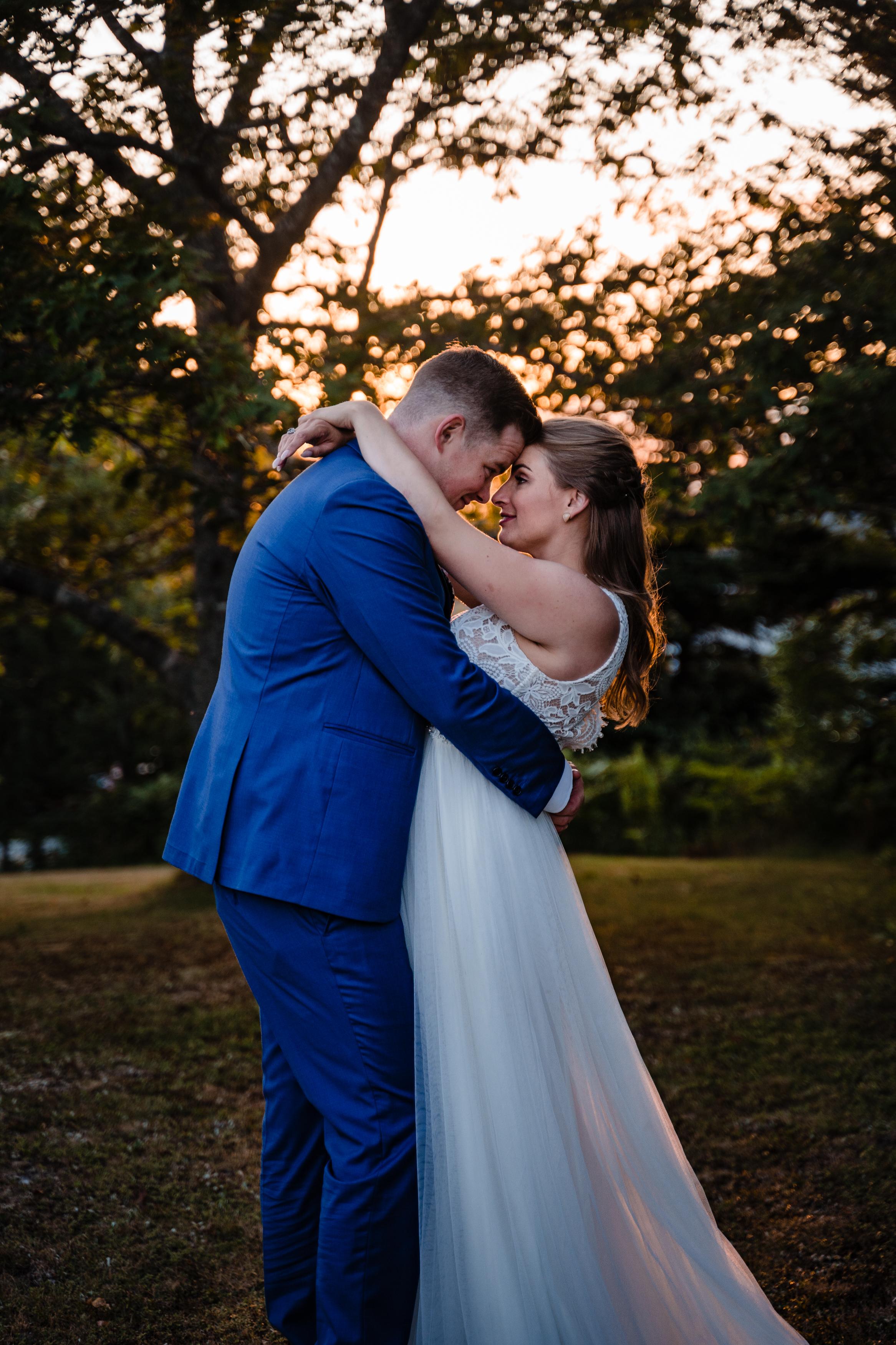Janelle-Mitch-Halifax-Wedding-Nova-Scotia-Photography (144 of 163).jpg