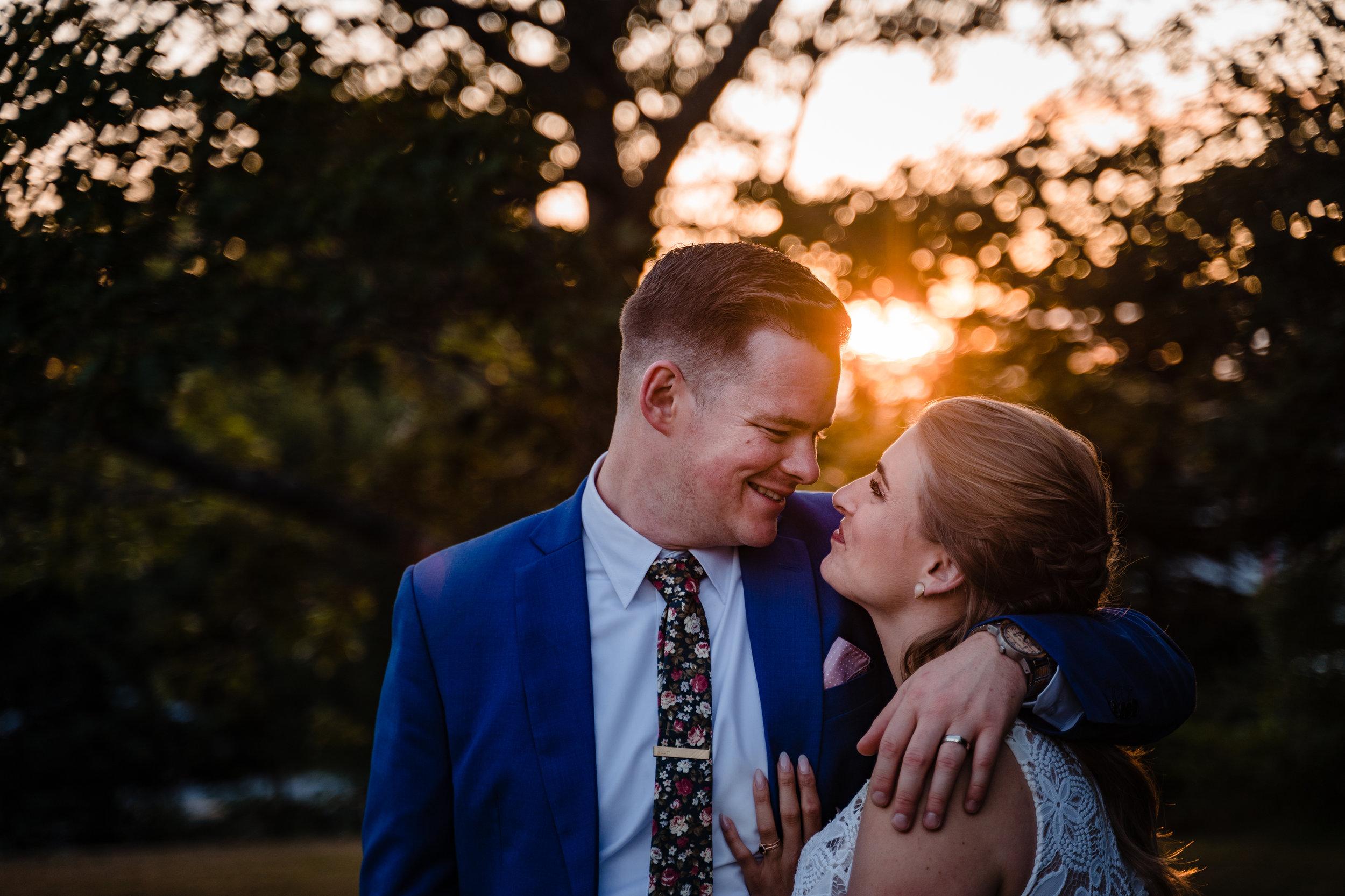 Janelle-Mitch-Halifax-Wedding-Nova-Scotia-Photography (146 of 163).jpg
