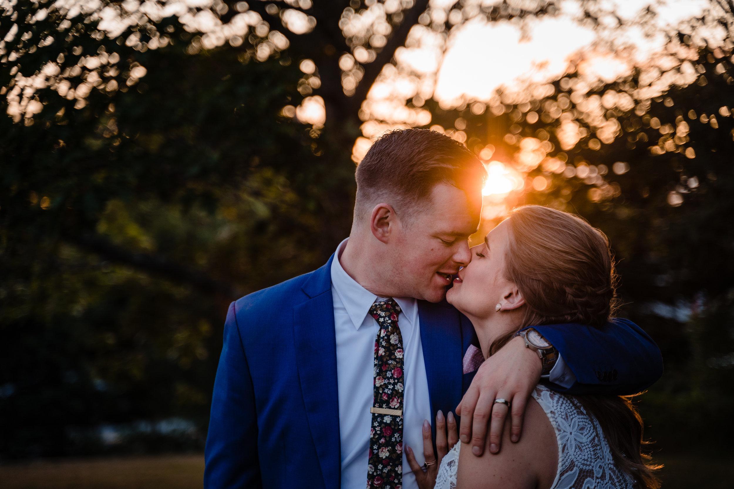 Janelle-Mitch-Halifax-Wedding-Nova-Scotia-Photography (147 of 163).jpg