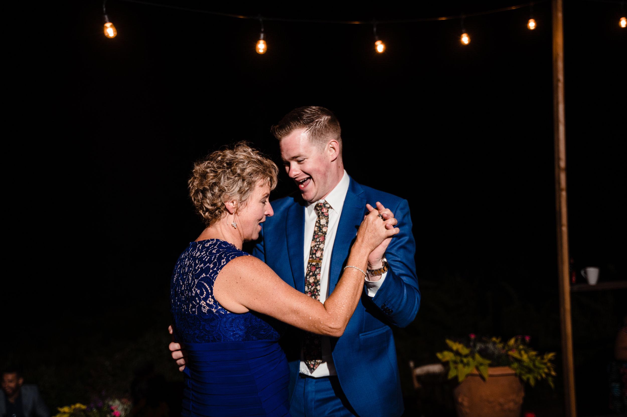 Janelle-Mitch-Halifax-Wedding-Nova-Scotia-Photography (148 of 163).jpg