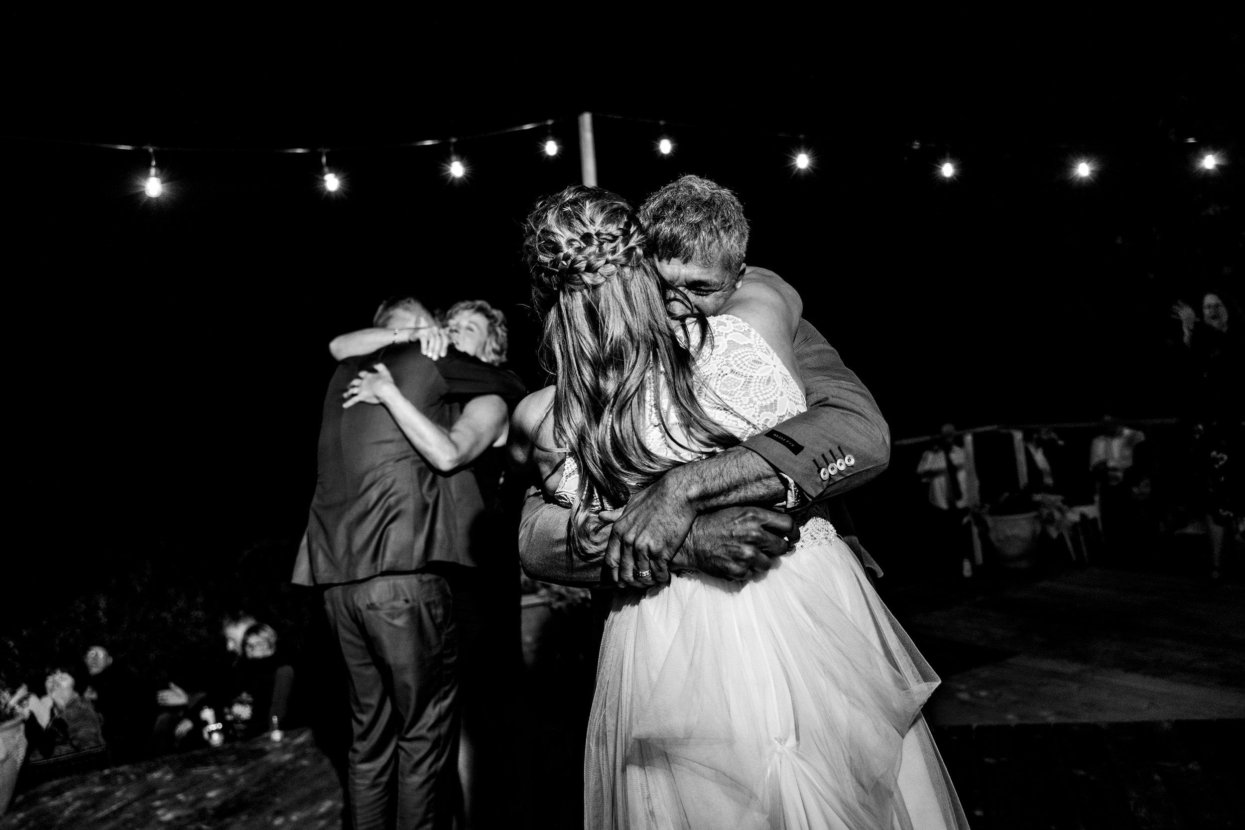 Janelle-Mitch-Halifax-Wedding-Nova-Scotia-Photography (150 of 163).jpg