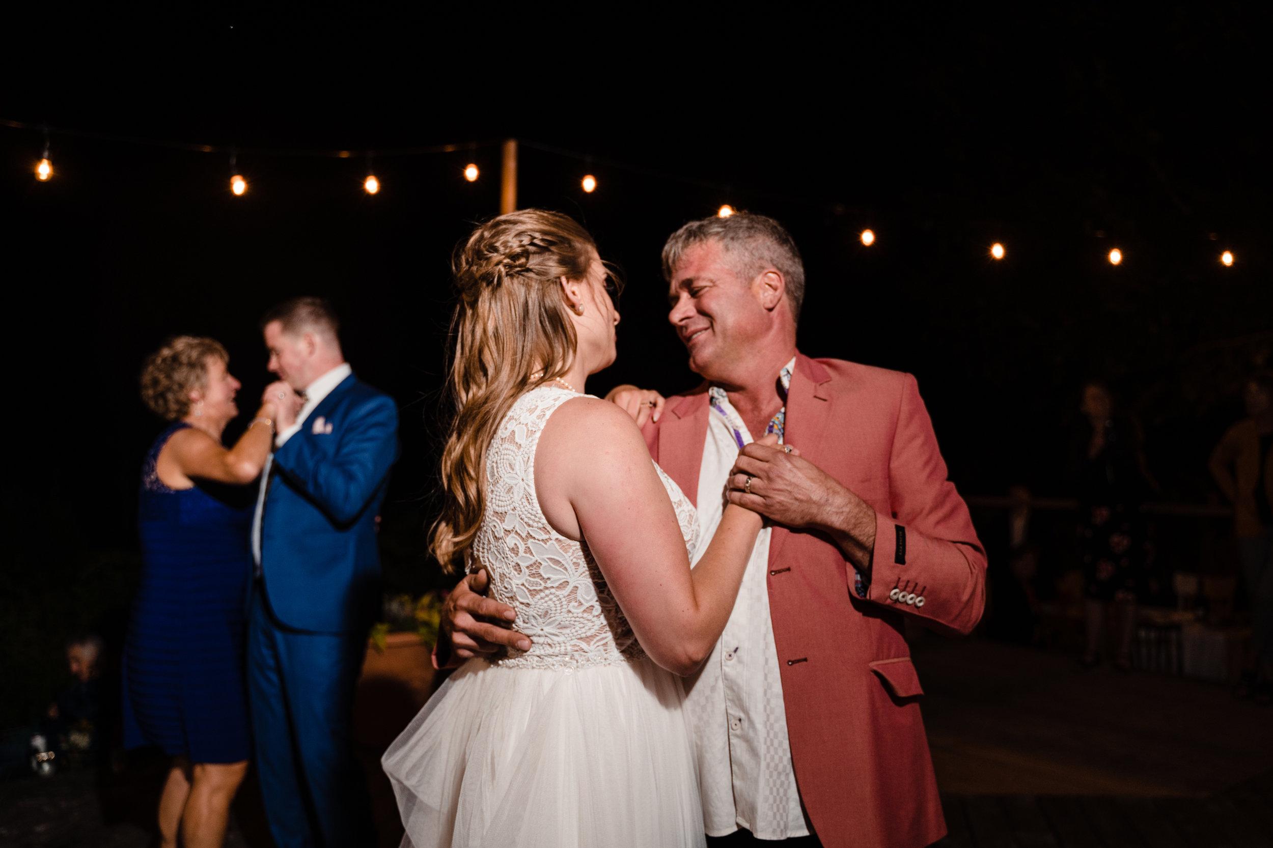 Janelle-Mitch-Halifax-Wedding-Nova-Scotia-Photography (149 of 163).jpg
