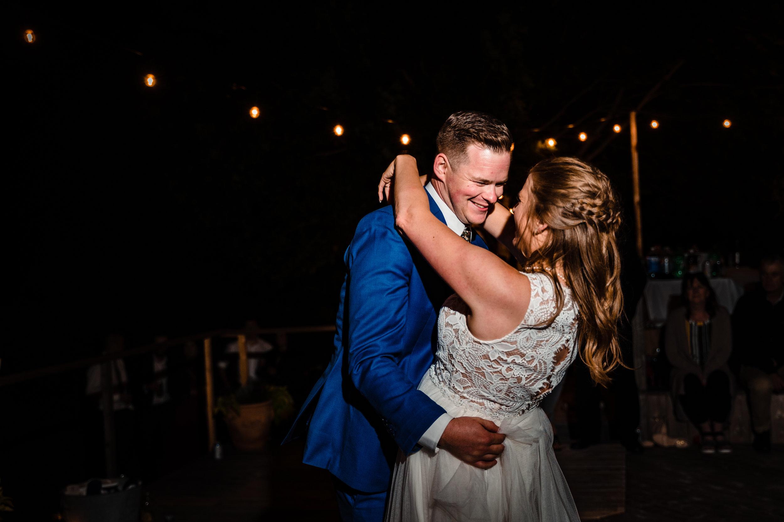 Janelle-Mitch-Halifax-Wedding-Nova-Scotia-Photography (151 of 163).jpg