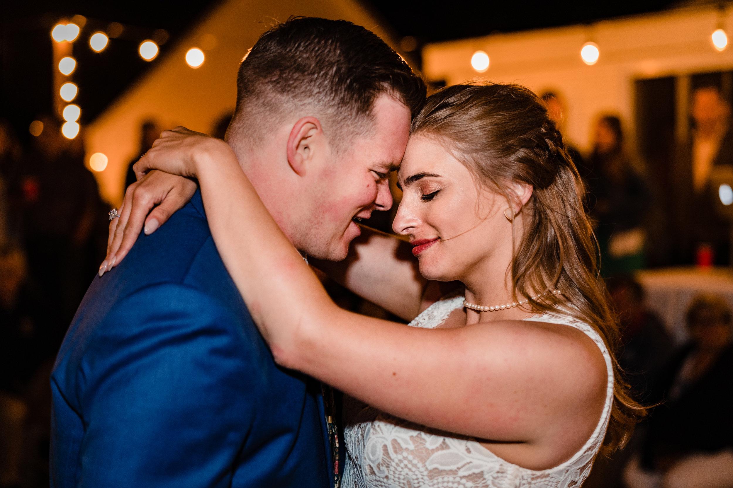 Janelle-Mitch-Halifax-Wedding-Nova-Scotia-Photography (152 of 163).jpg