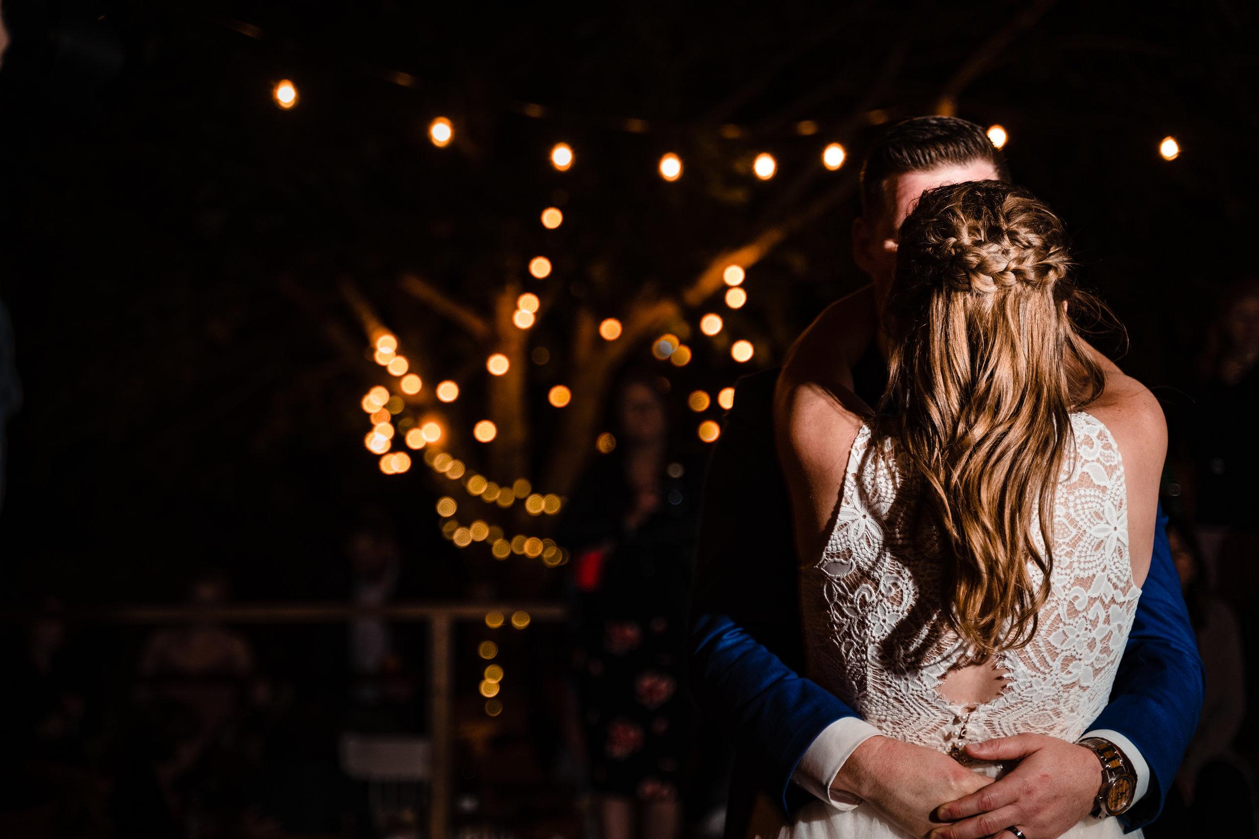 Janelle-Mitch-Halifax-Wedding-Nova-Scotia-Photography (153 of 163).jpg