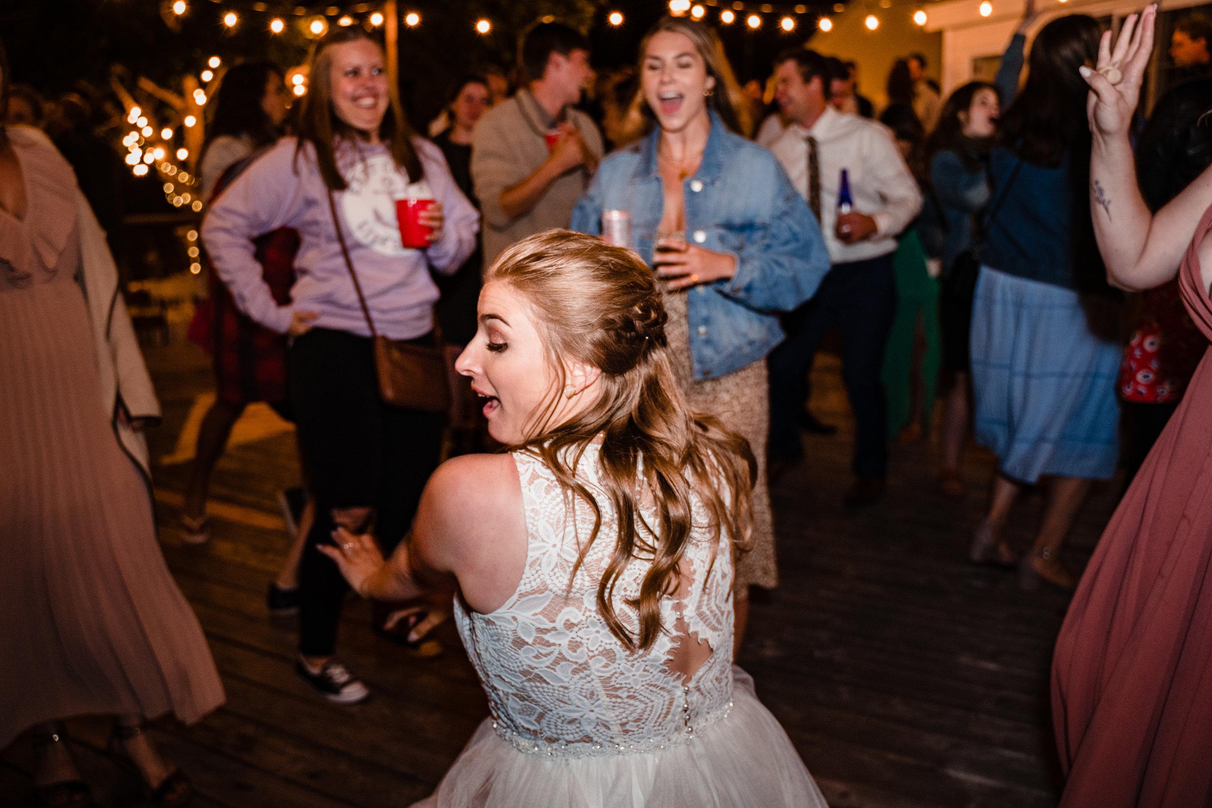 Janelle-Mitch-Halifax-Wedding-Nova-Scotia-Photography (154 of 163).jpg