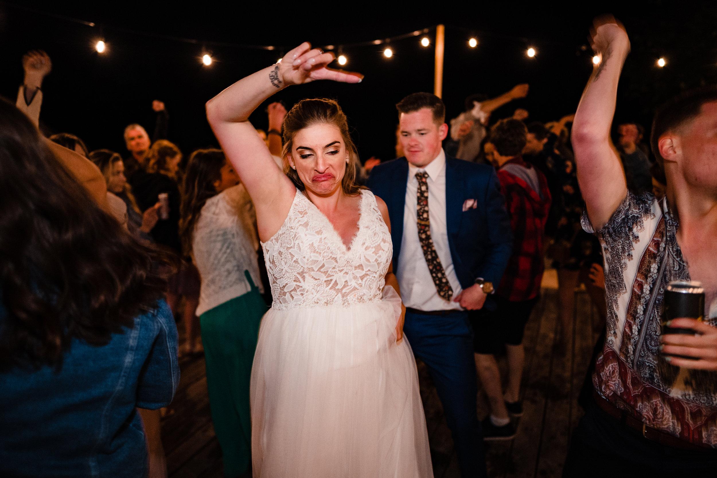 Janelle-Mitch-Halifax-Wedding-Nova-Scotia-Photography (156 of 163).jpg