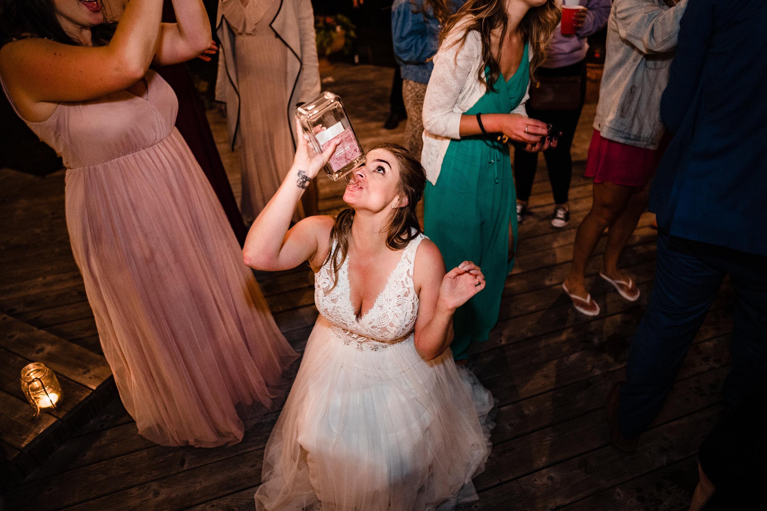 Janelle-Mitch-Halifax-Wedding-Nova-Scotia-Photography (158 of 163).jpg