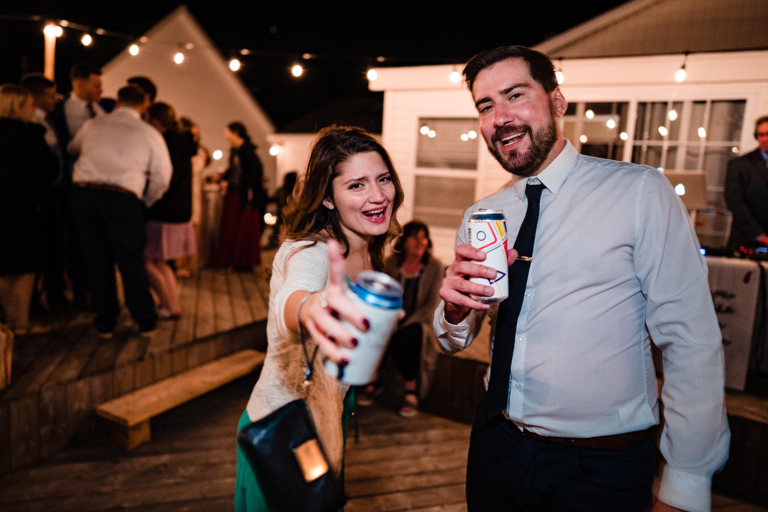 Janelle-Mitch-Halifax-Wedding-Nova-Scotia-Photography (160 of 163).jpg