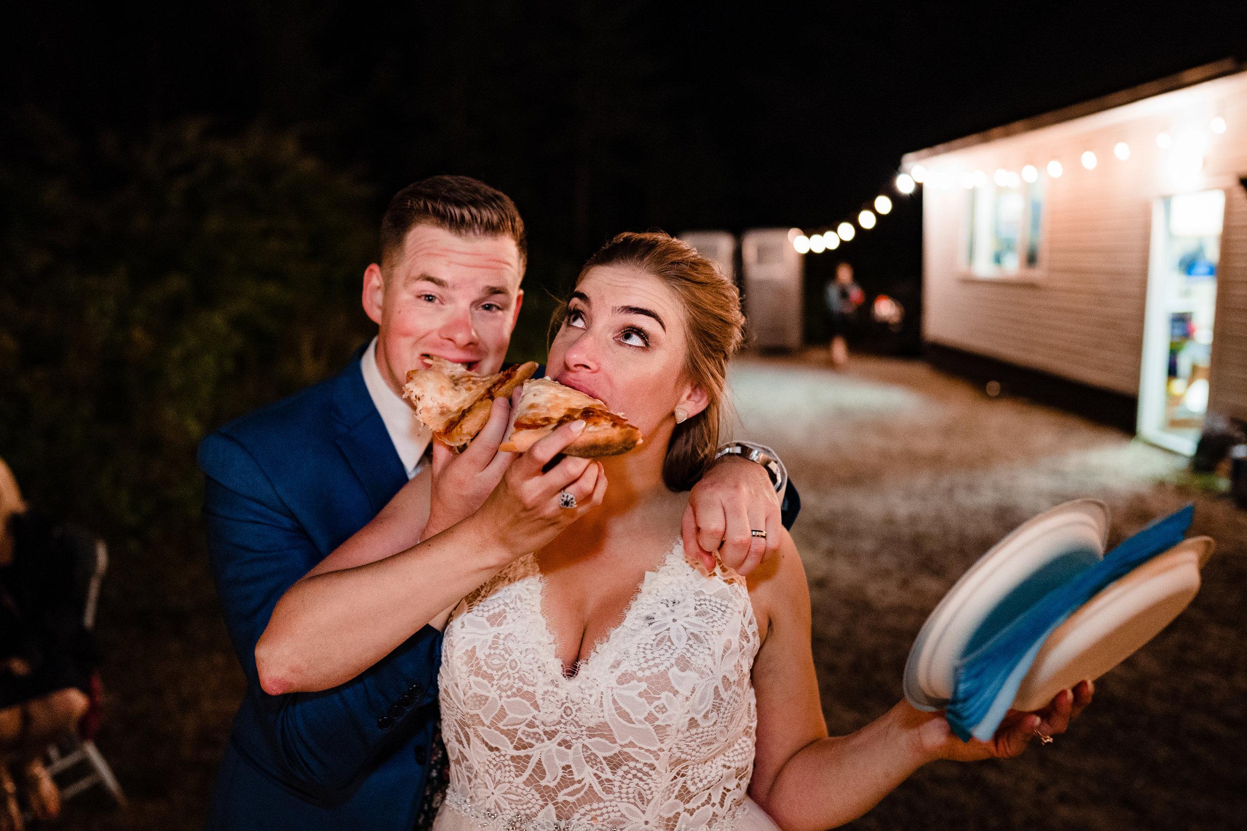 Janelle-Mitch-Halifax-Wedding-Nova-Scotia-Photography (163 of 163).jpg